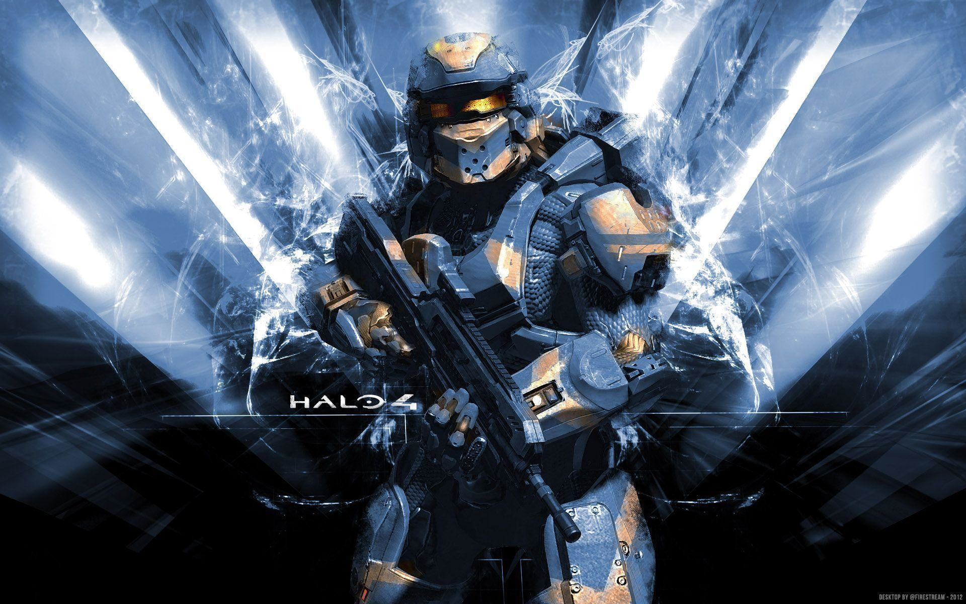 Awesome Halo Wallpapers 71 Pictures