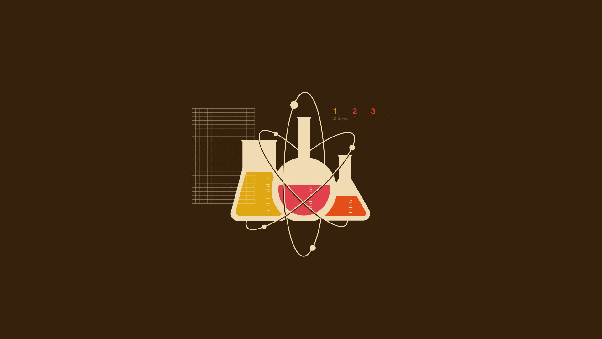 Chemistry Wallpaper 63 Pictures