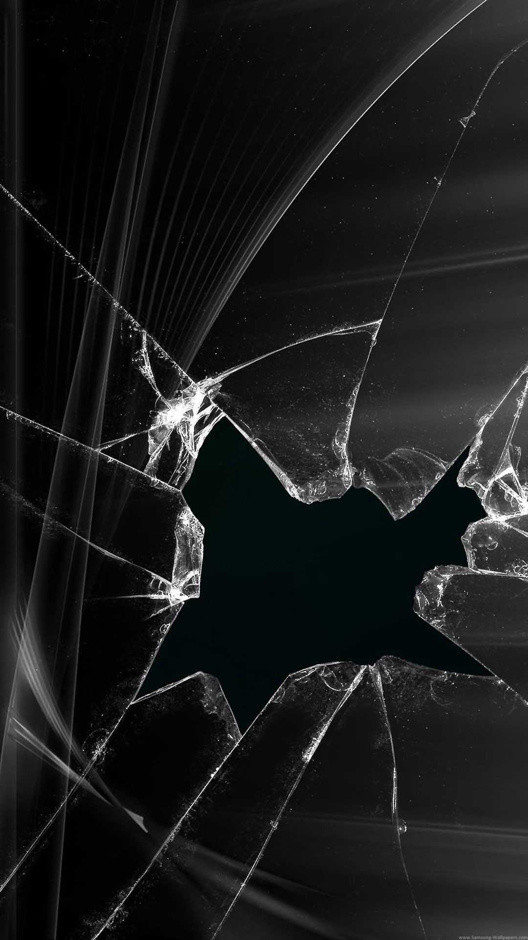 Cracked Screen Background 85 Pictures