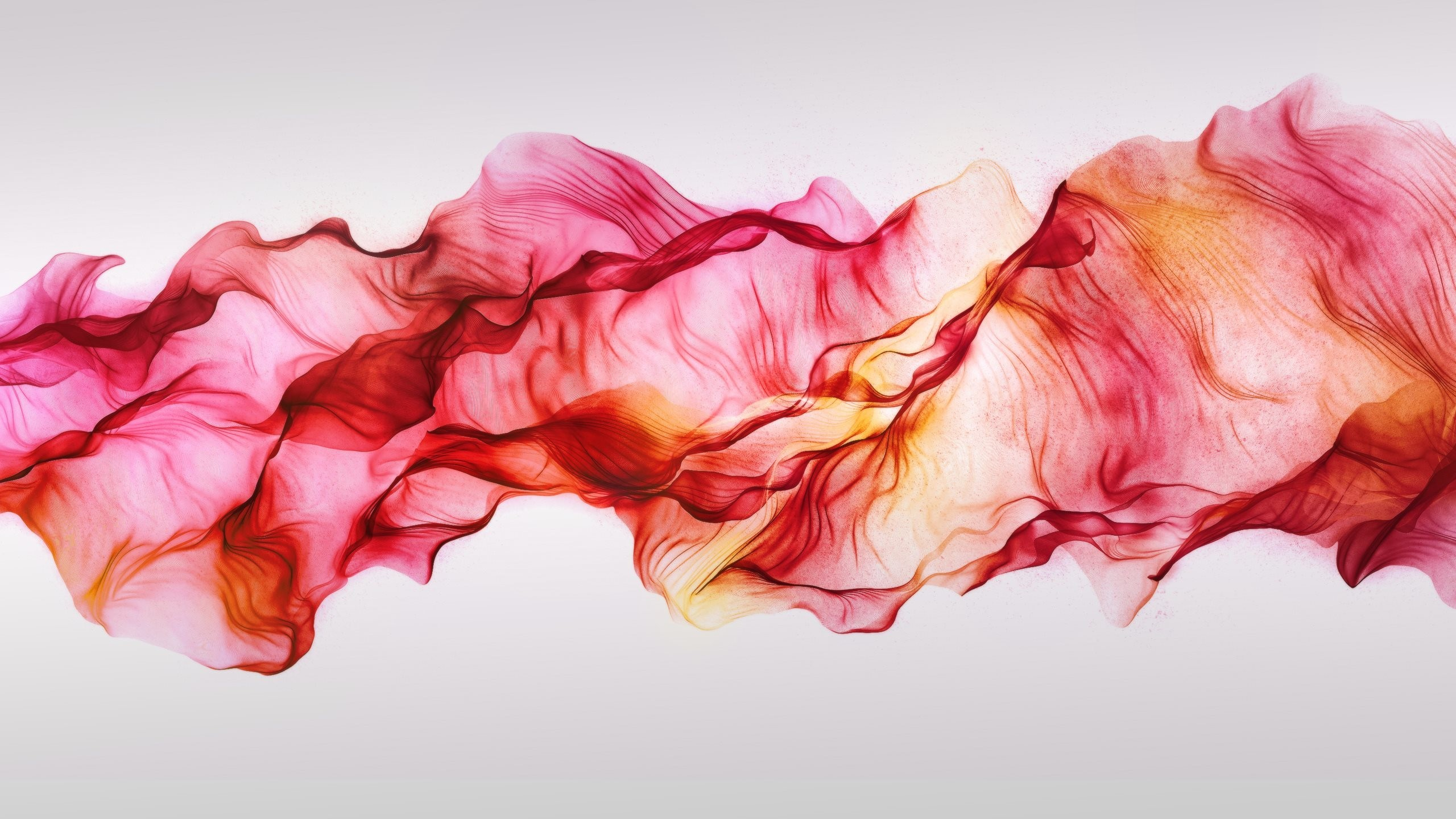 Cool Smoke Backgrounds 69 Pictures