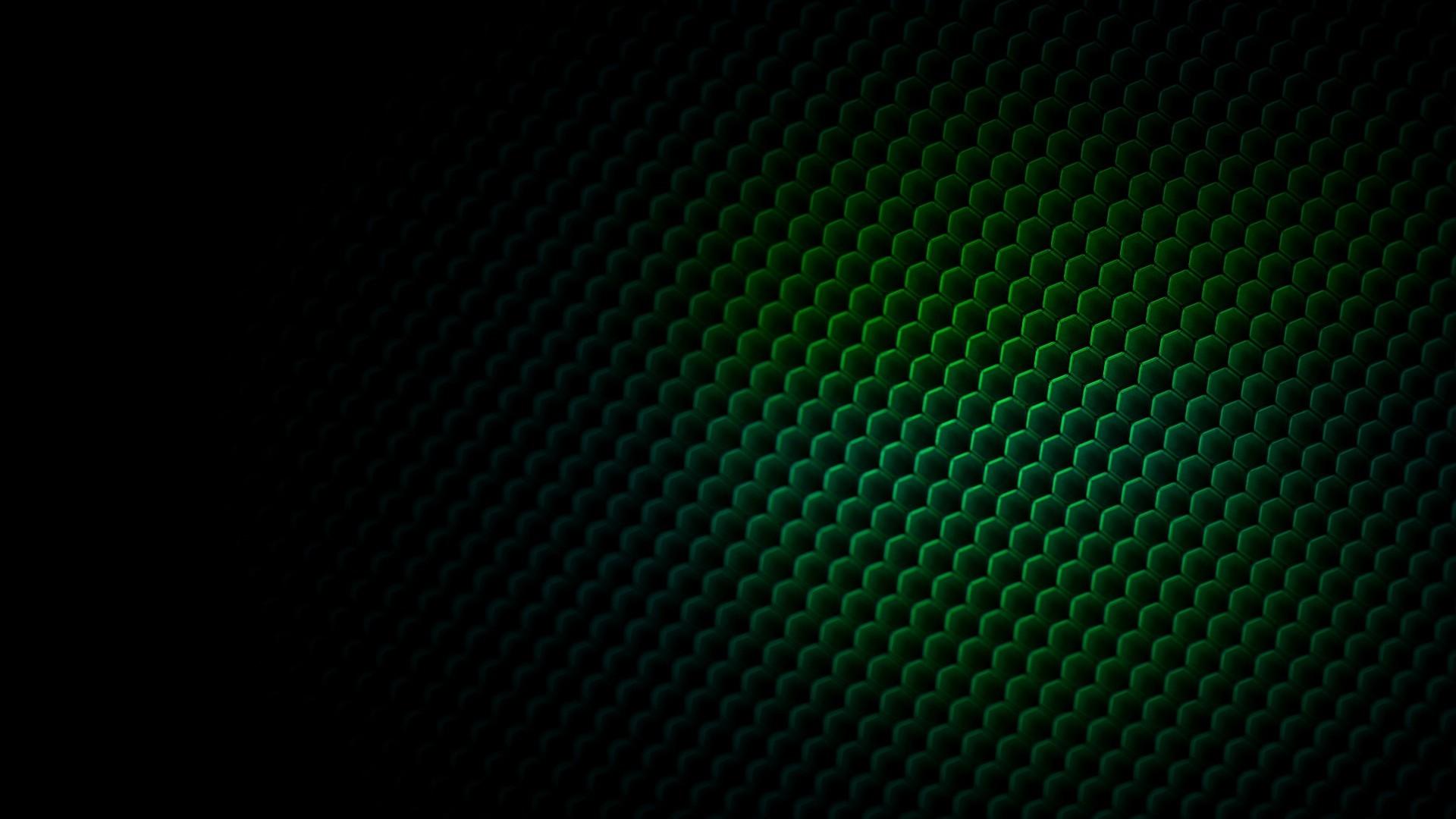 Dark Green Wallpaper (78+ pictures)