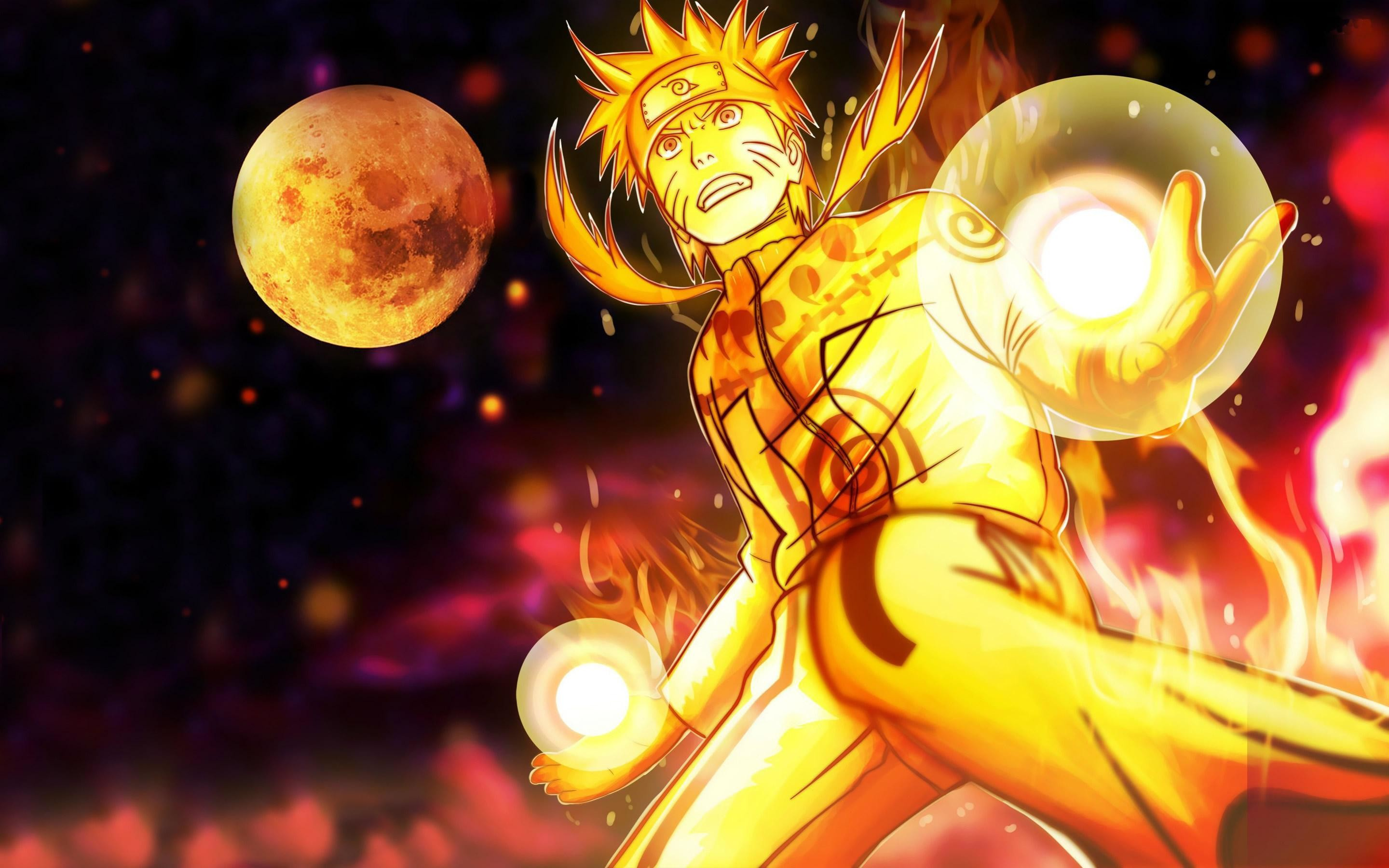 Naruto Wallpaper Hd 73 Pictures