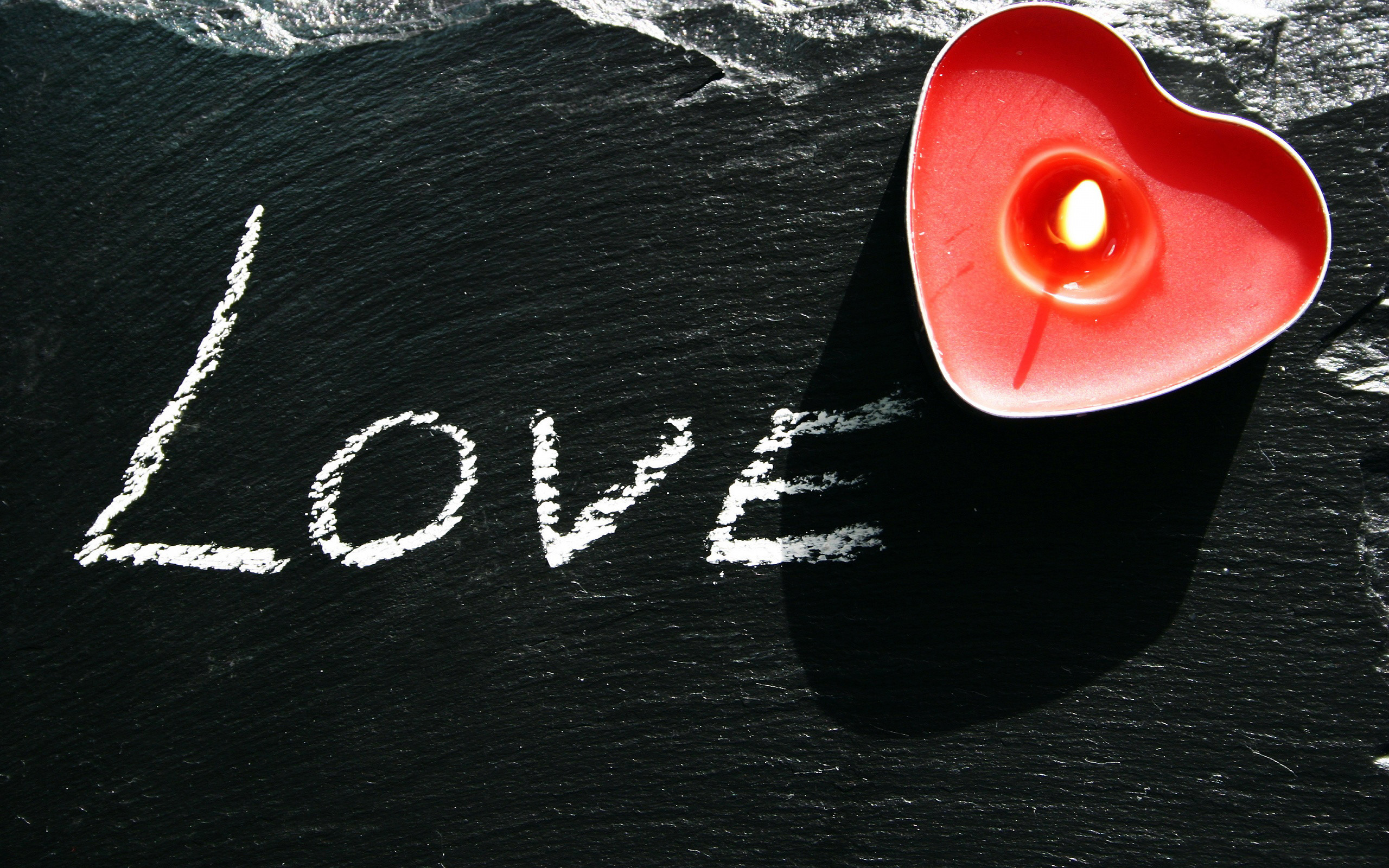 Love Word Wallpaper 67 Pictures