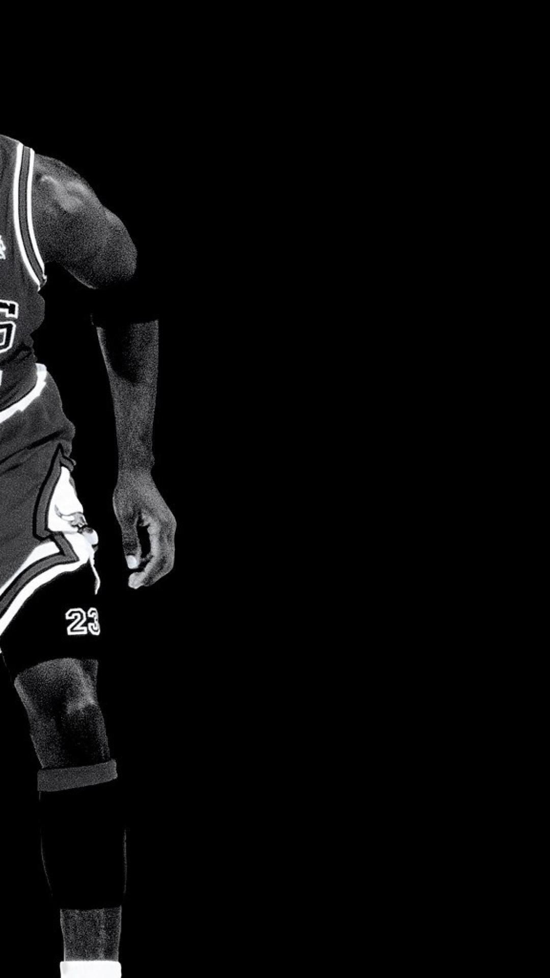 Hd Michael Jordan Wallpaper 79 Pictures