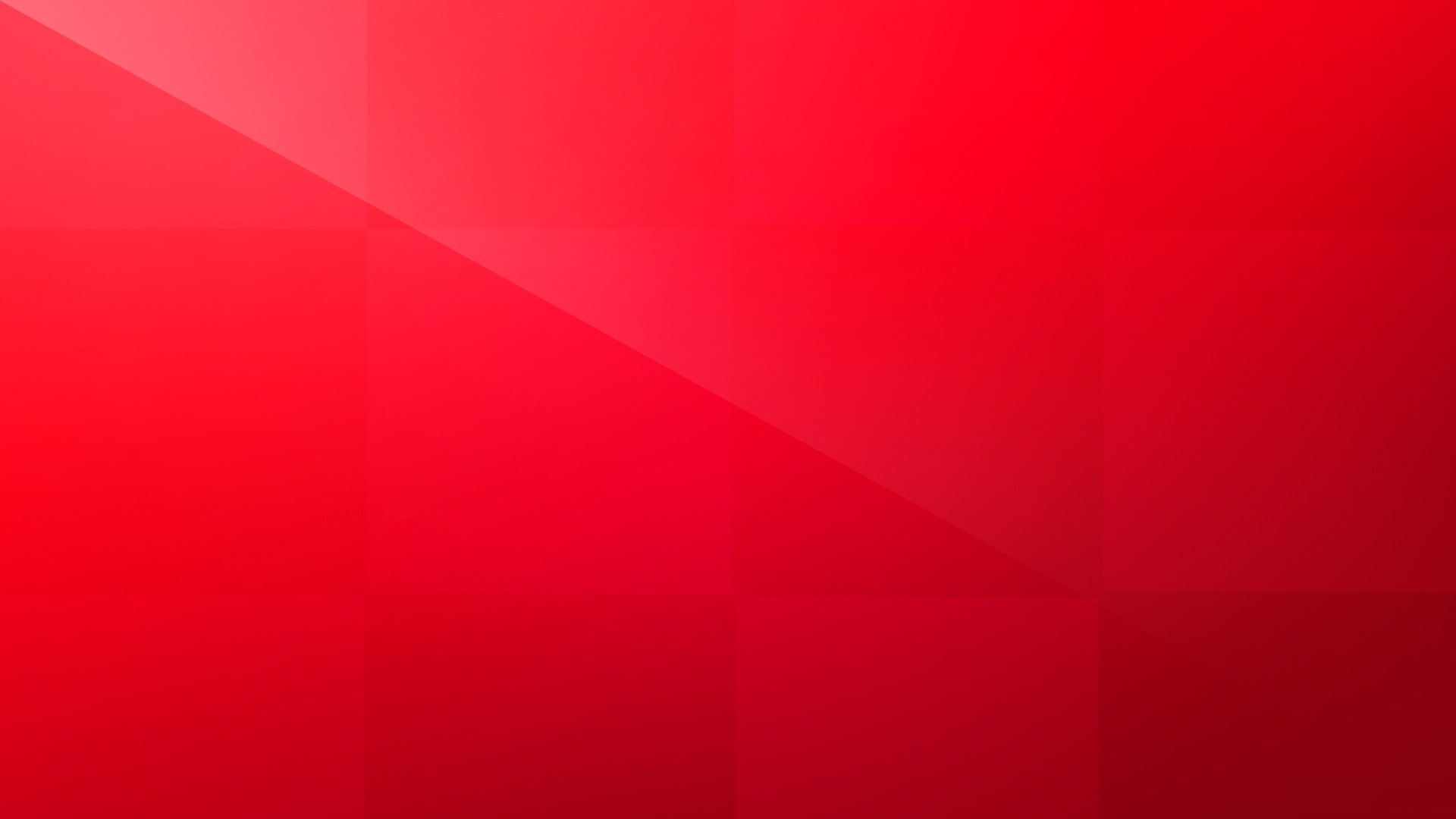 Red Wallpaper for Desktop (73+ pictures)