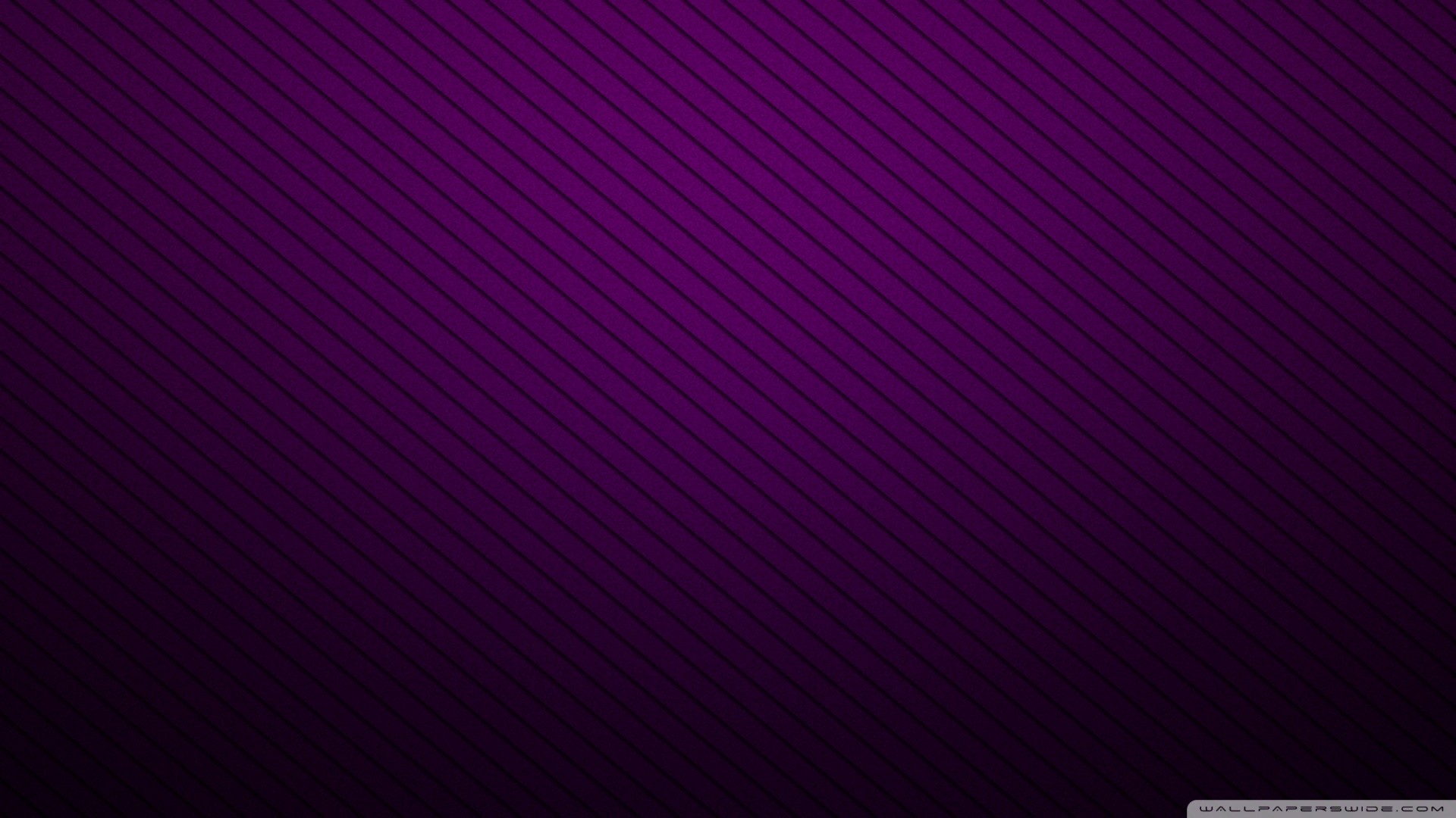 Purple Hd Wallpaper 76 Pictures
