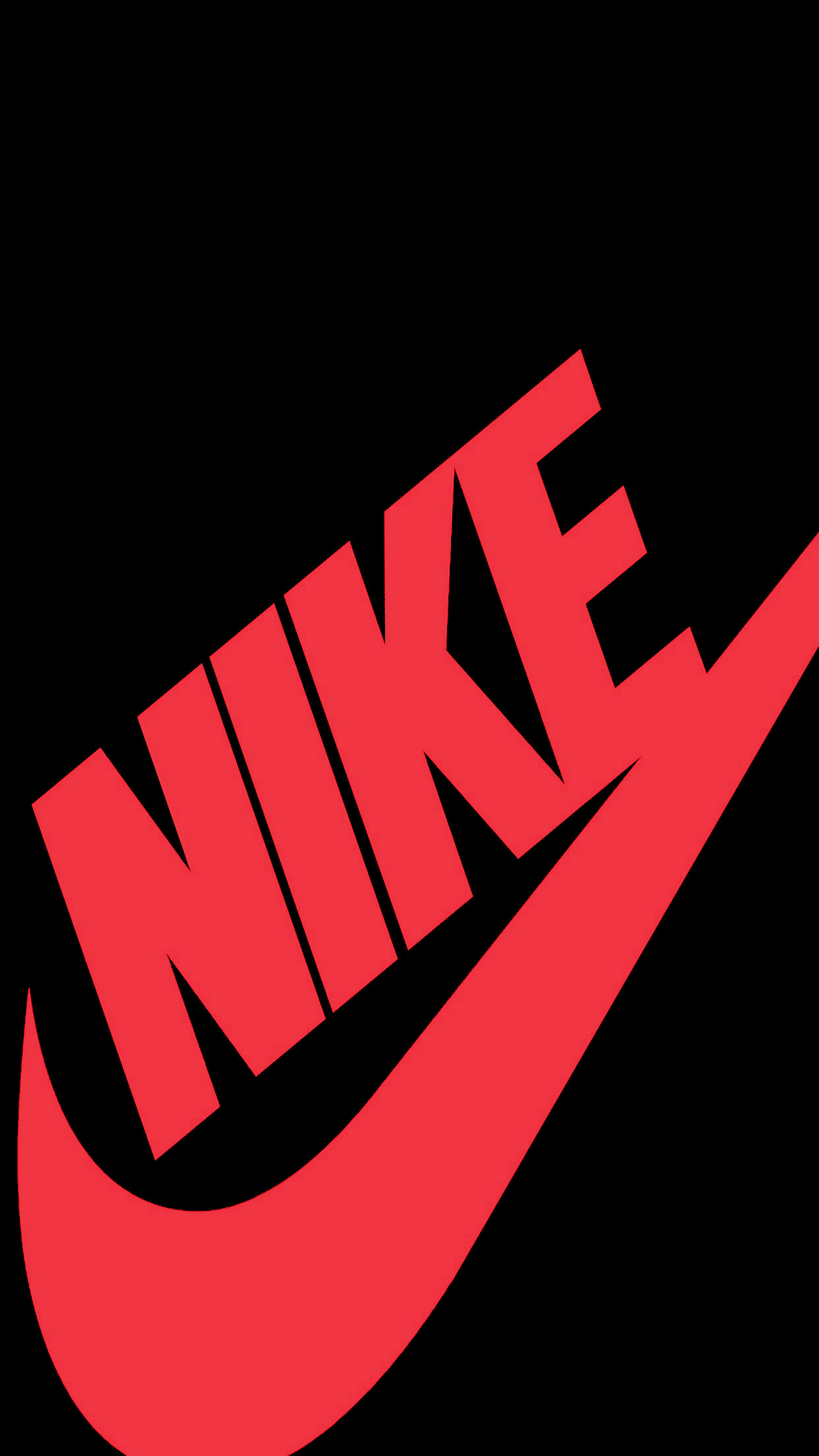 Nike Air Wallpaper 64 Pictures