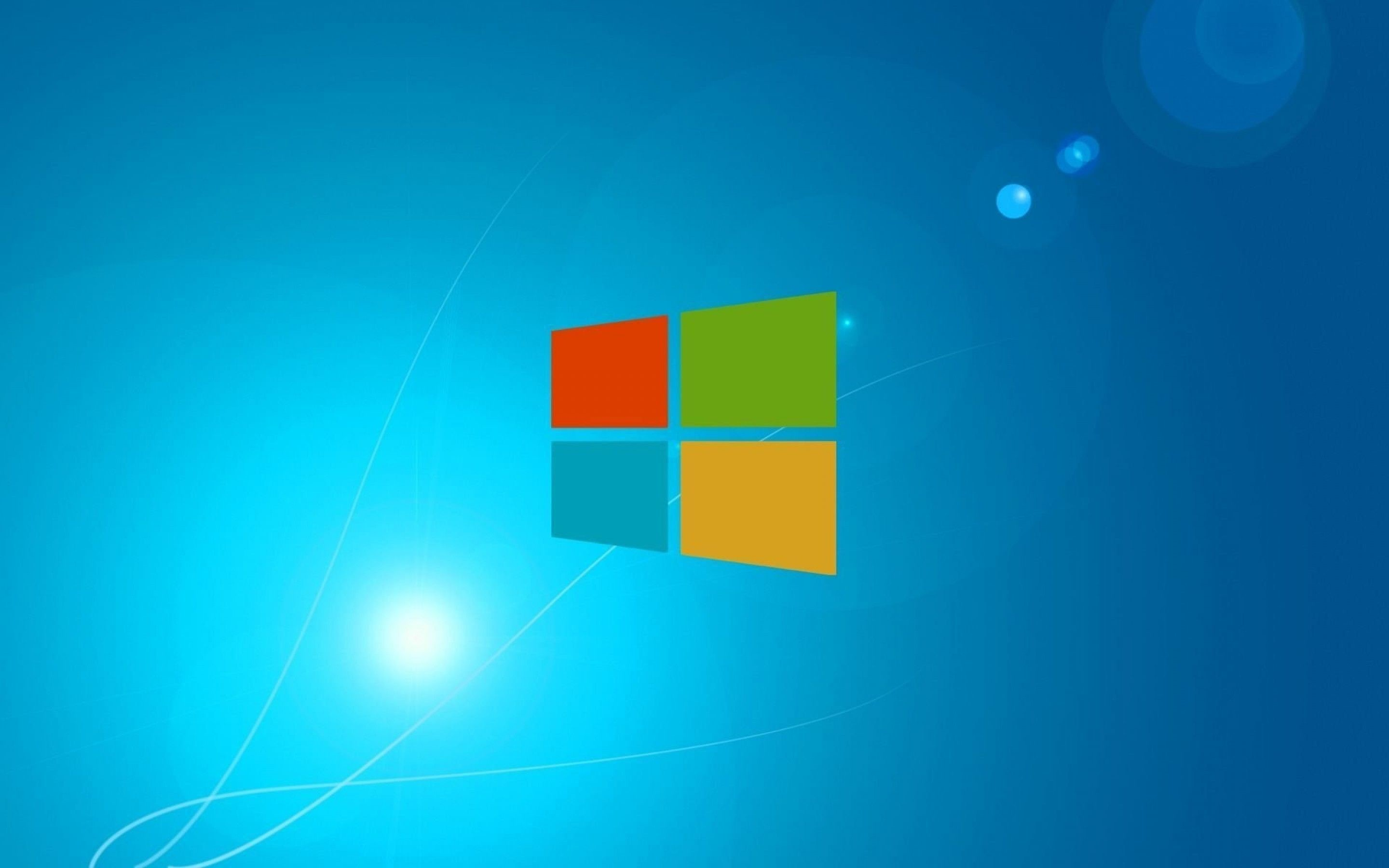 Gif Wallpaper Windows 7 (57+ pictures)