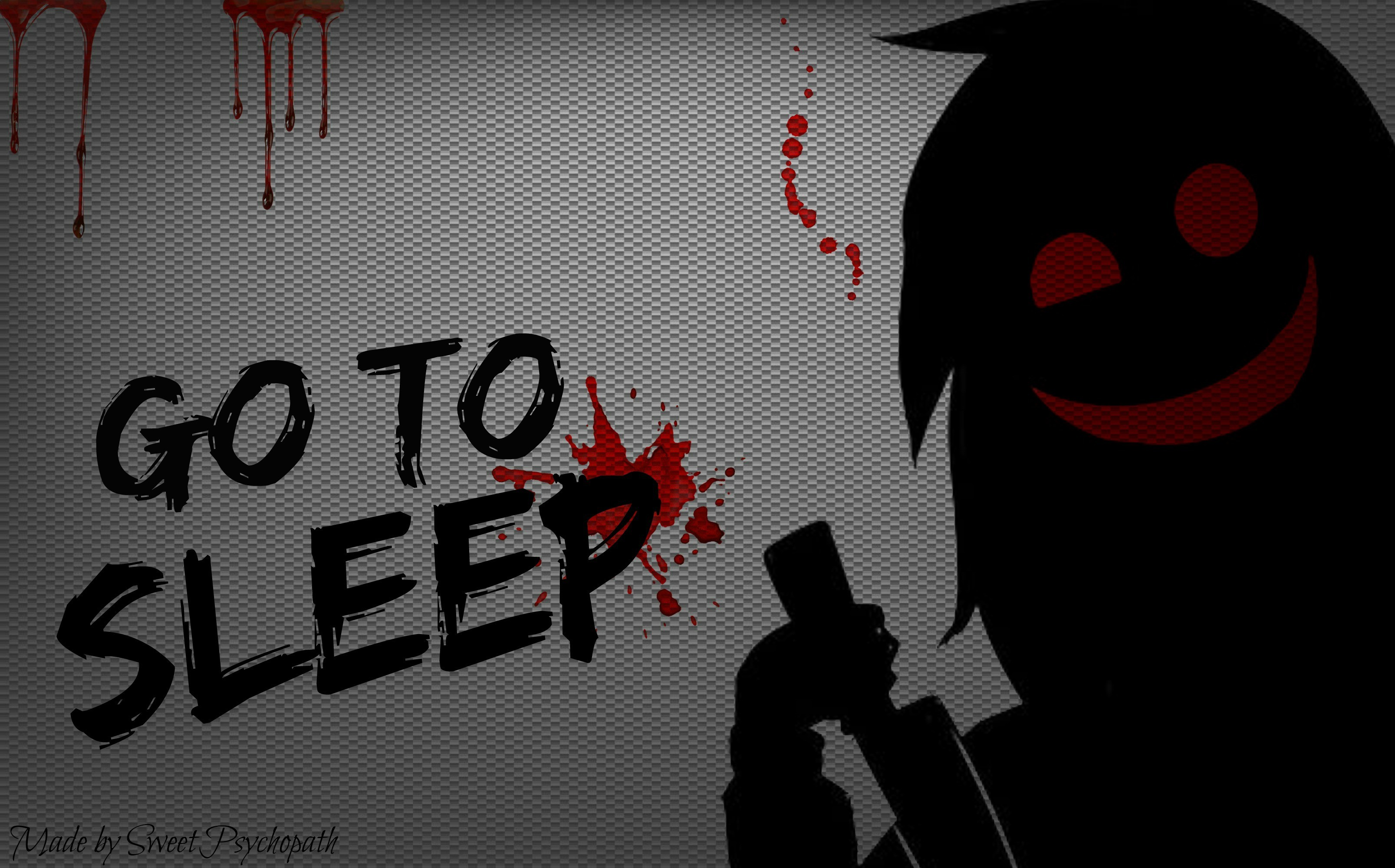 Jeff The Killer Wallpaper 59 Pictures