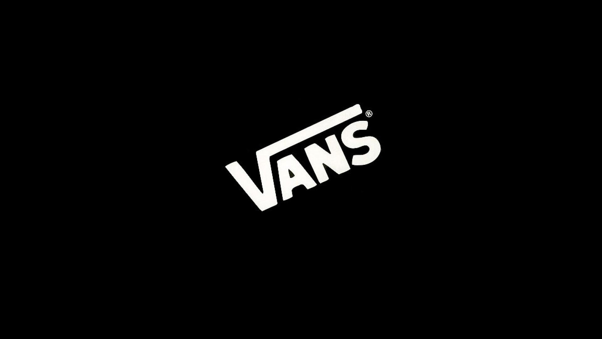 7e74dc8f81 Vans-Logo-Wallpapers-HD-Free-Download 1920x1200
