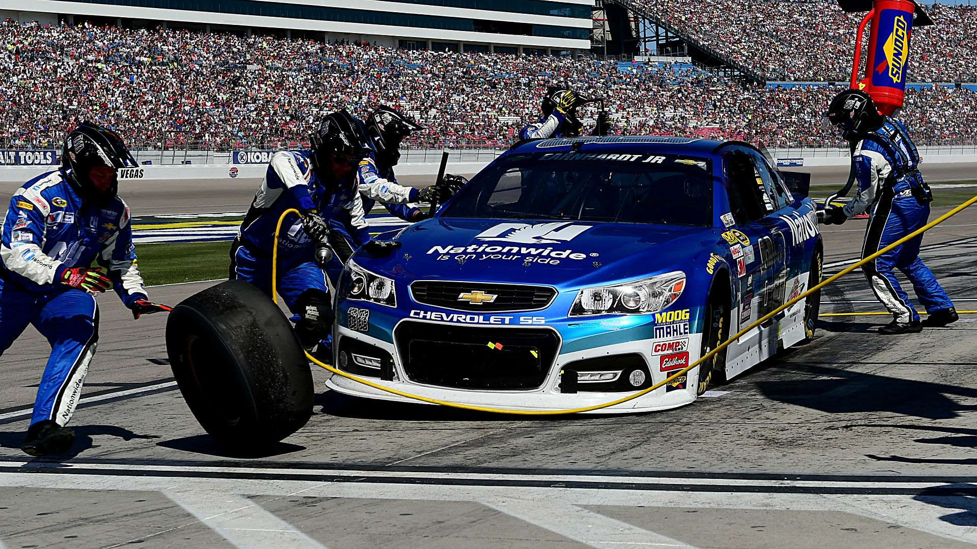 1080 Best Images About Nascar And Dale Jr On Pinterest: Dale Earnhardt Jr Wallpapers (74+ Pictures