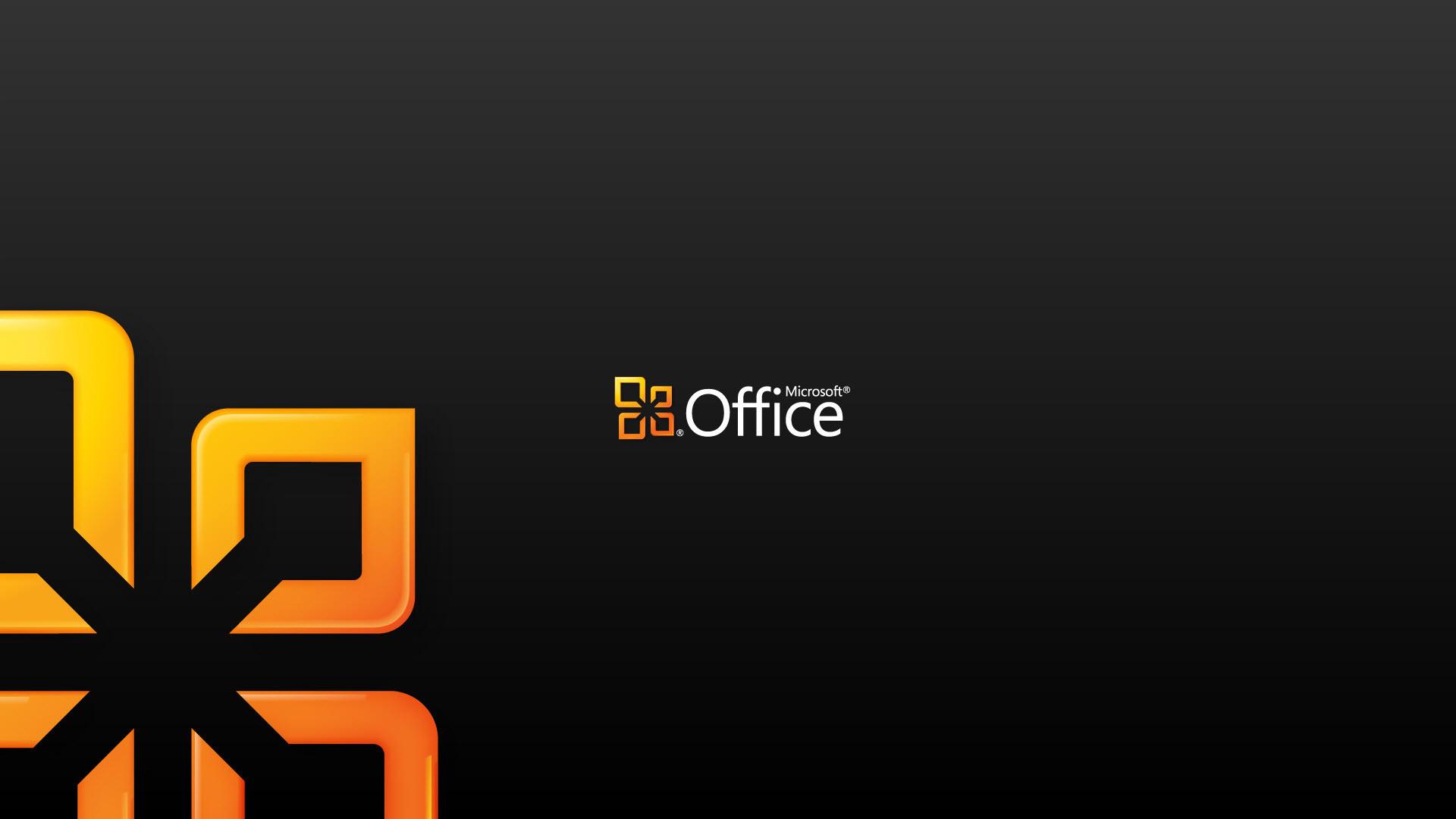 The Office Desktop Wallpaper 53 Pictures