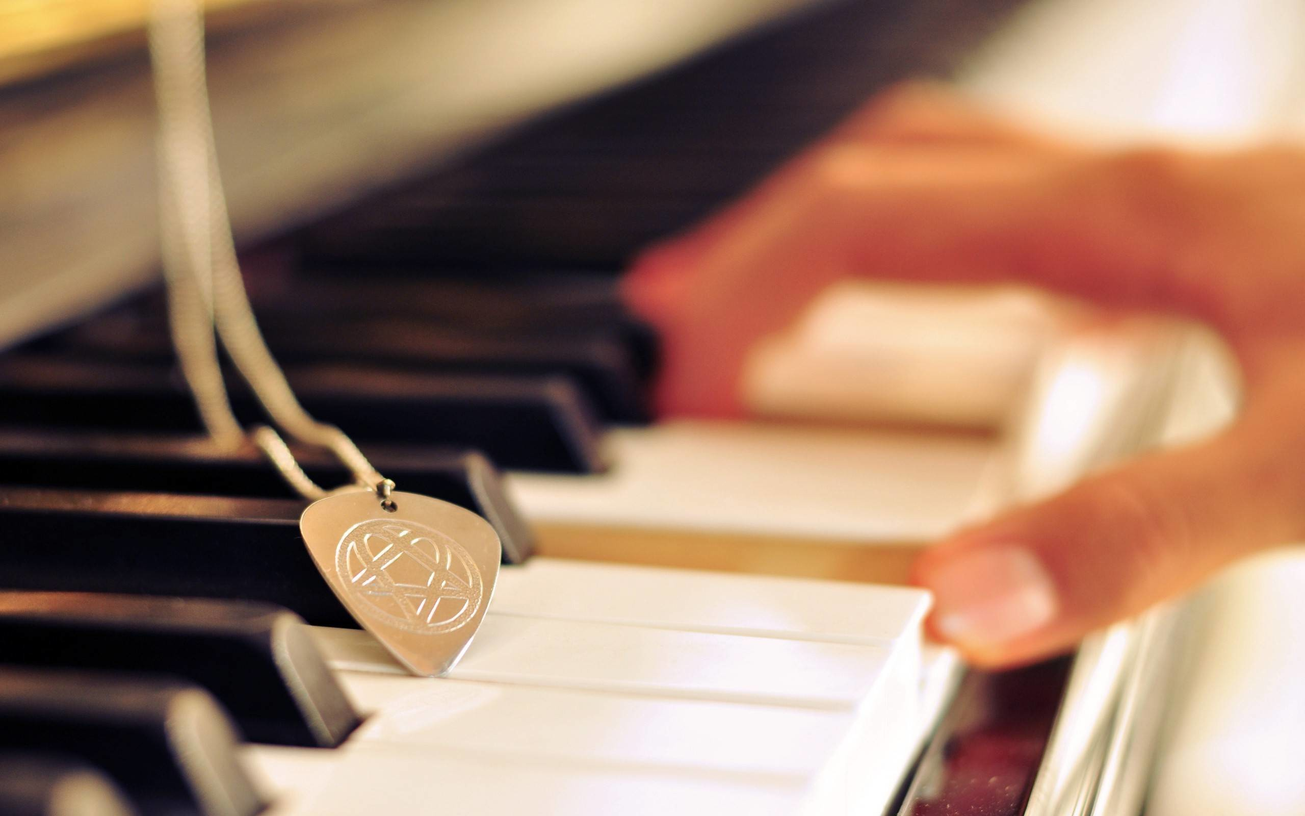 Piano Music Wallpaper 71 Pictures