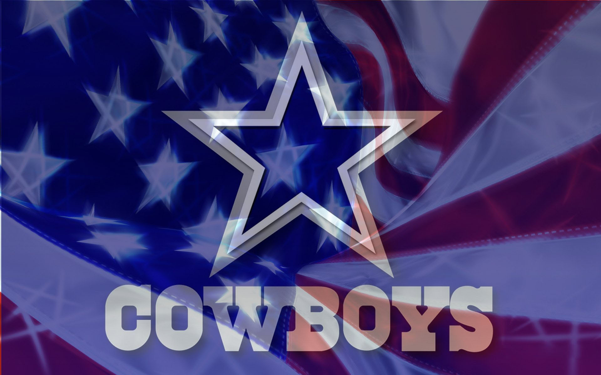 Cowboy Wallpapers 70 Pictures