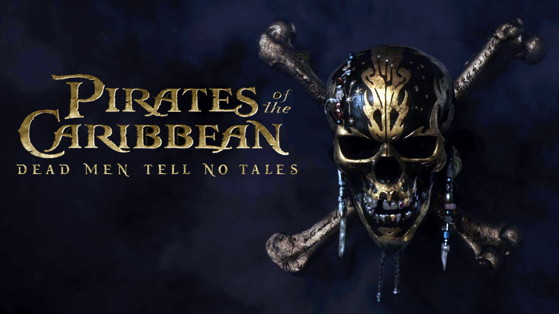 Pirate Skull Wallpaper 65 Pictures