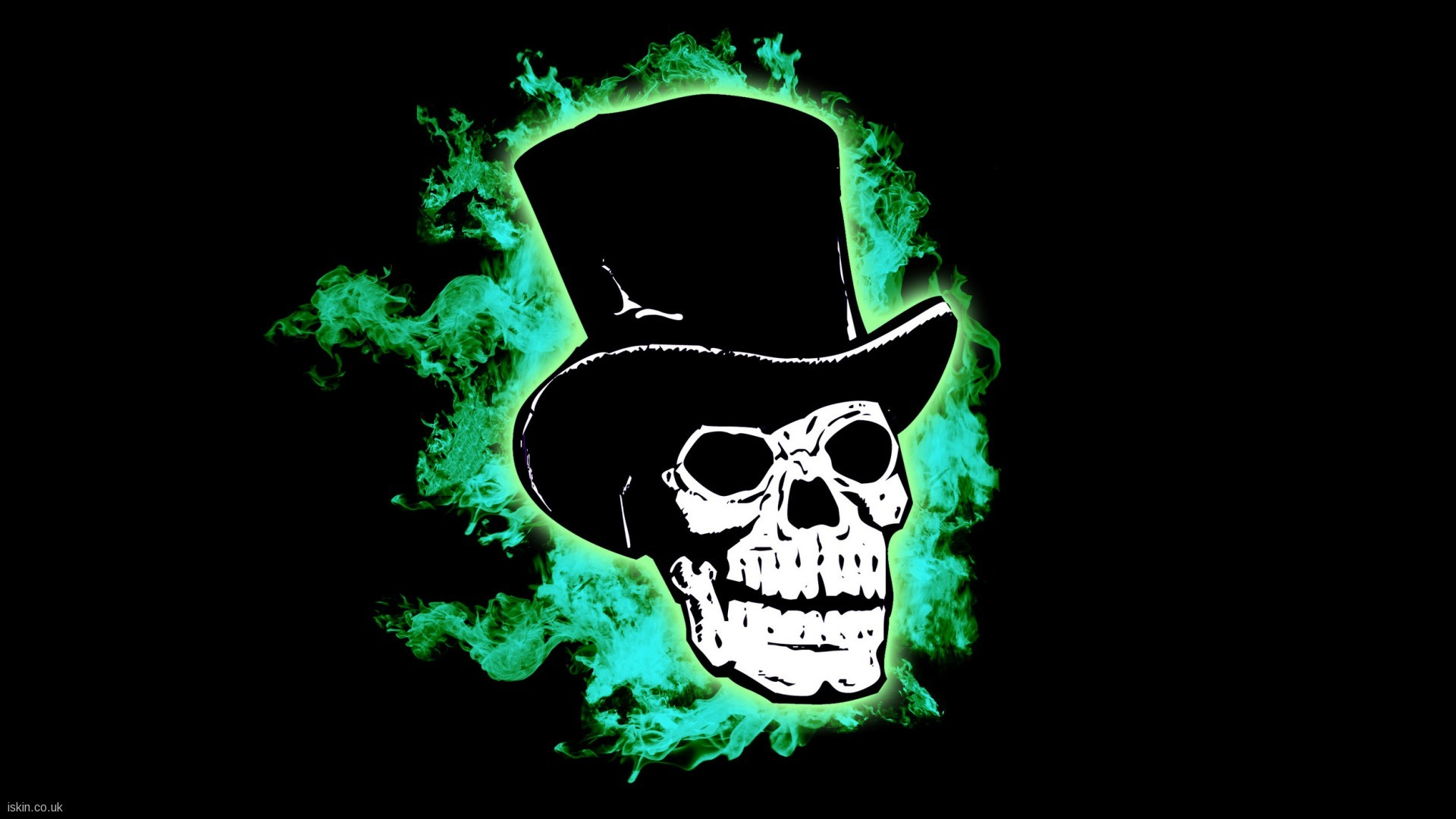 Skull And Crossbones Wallpapers 49 Pictures