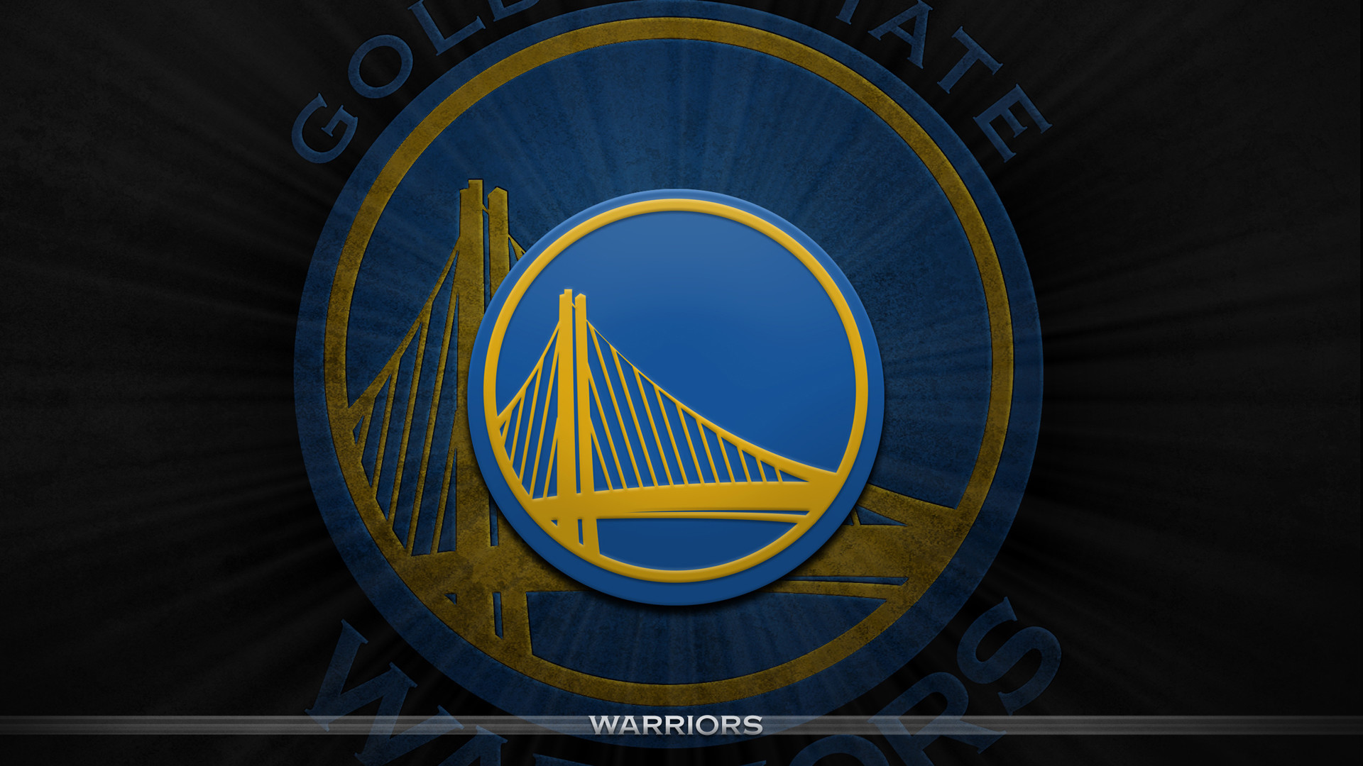 Golden State Warriors 2018 Wallpapers 67 Pictures