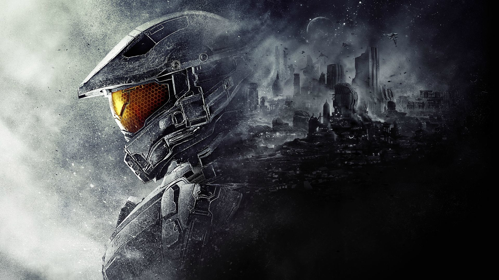 Xbox Wallpapers 73 Pictures