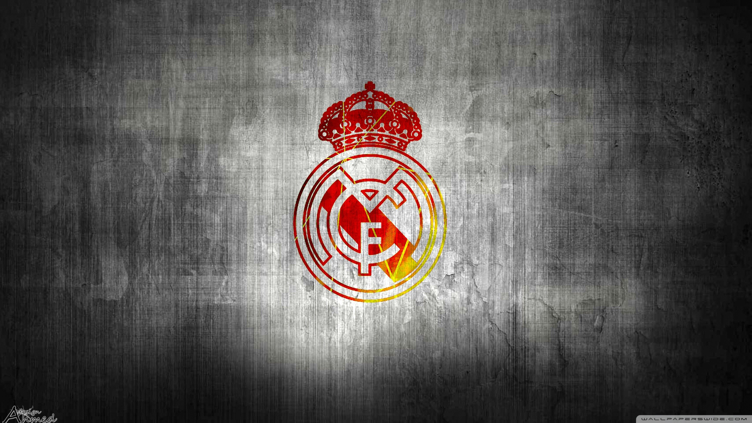 Real madrid 2018 wallpaper 3d 61 pictures real madrid logo black wallpaper hd realmadridwallpapers1920x1080hd35greenbackground 1920x1080 voltagebd Gallery