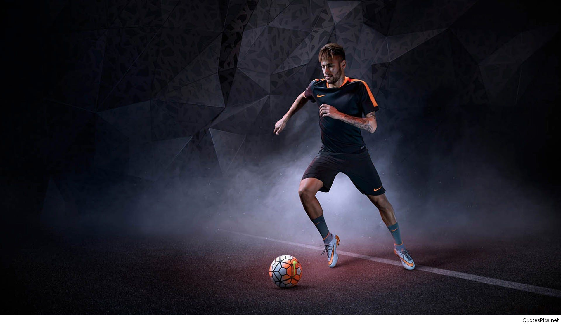 Nike Soccer Wallpaper 2018 67 Pictures