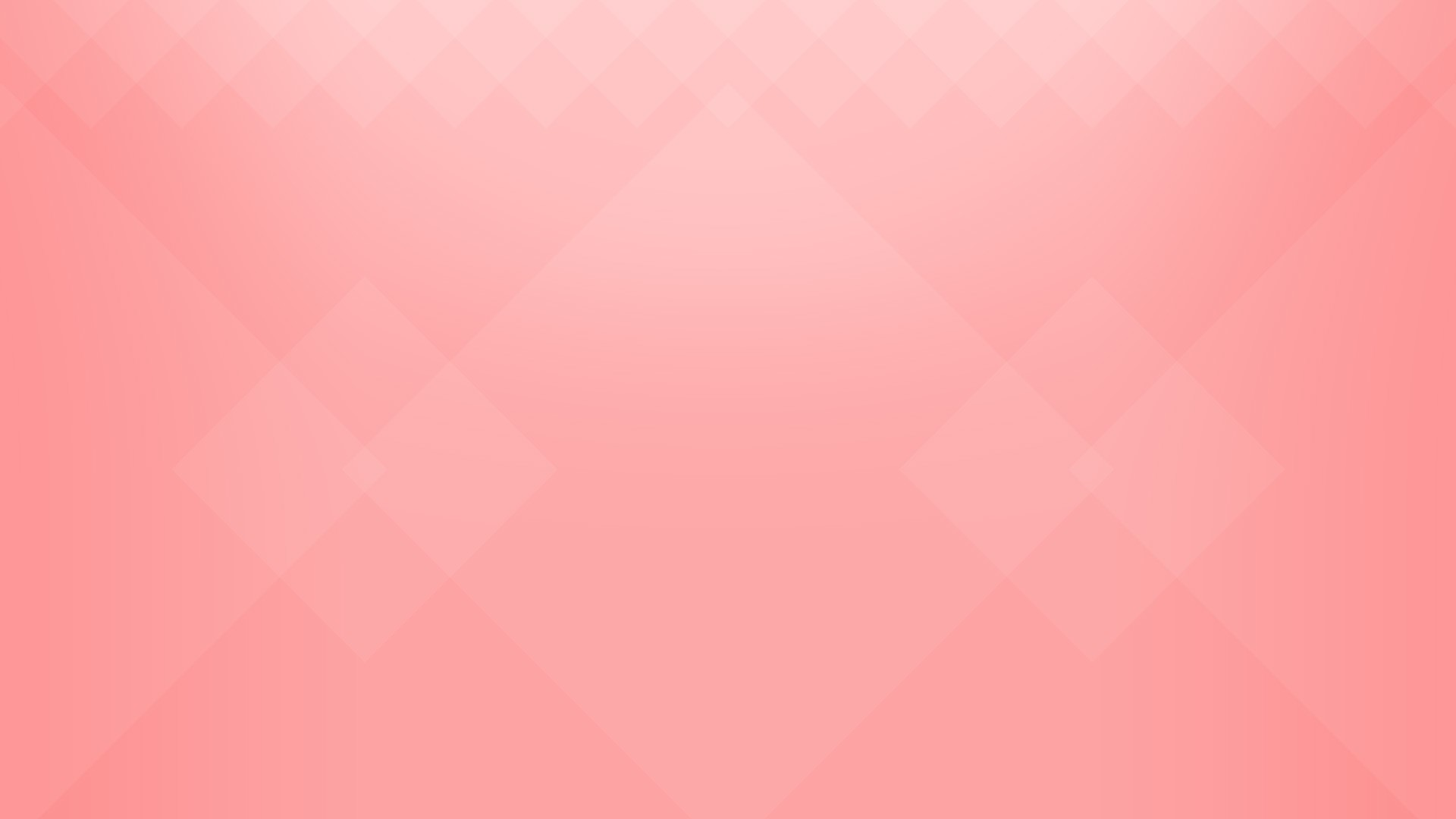 Pastel Background Images 45 Pictures