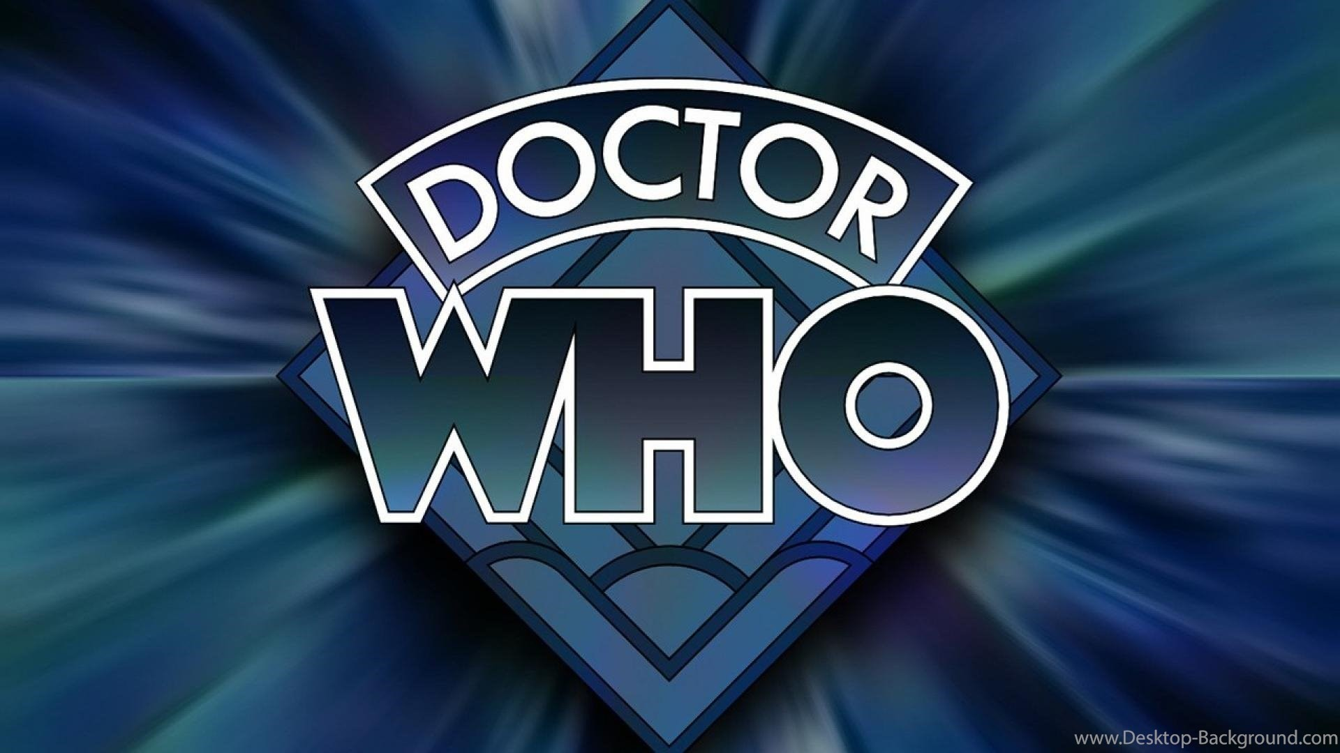 Doctor Wallpapers 73 Pictures