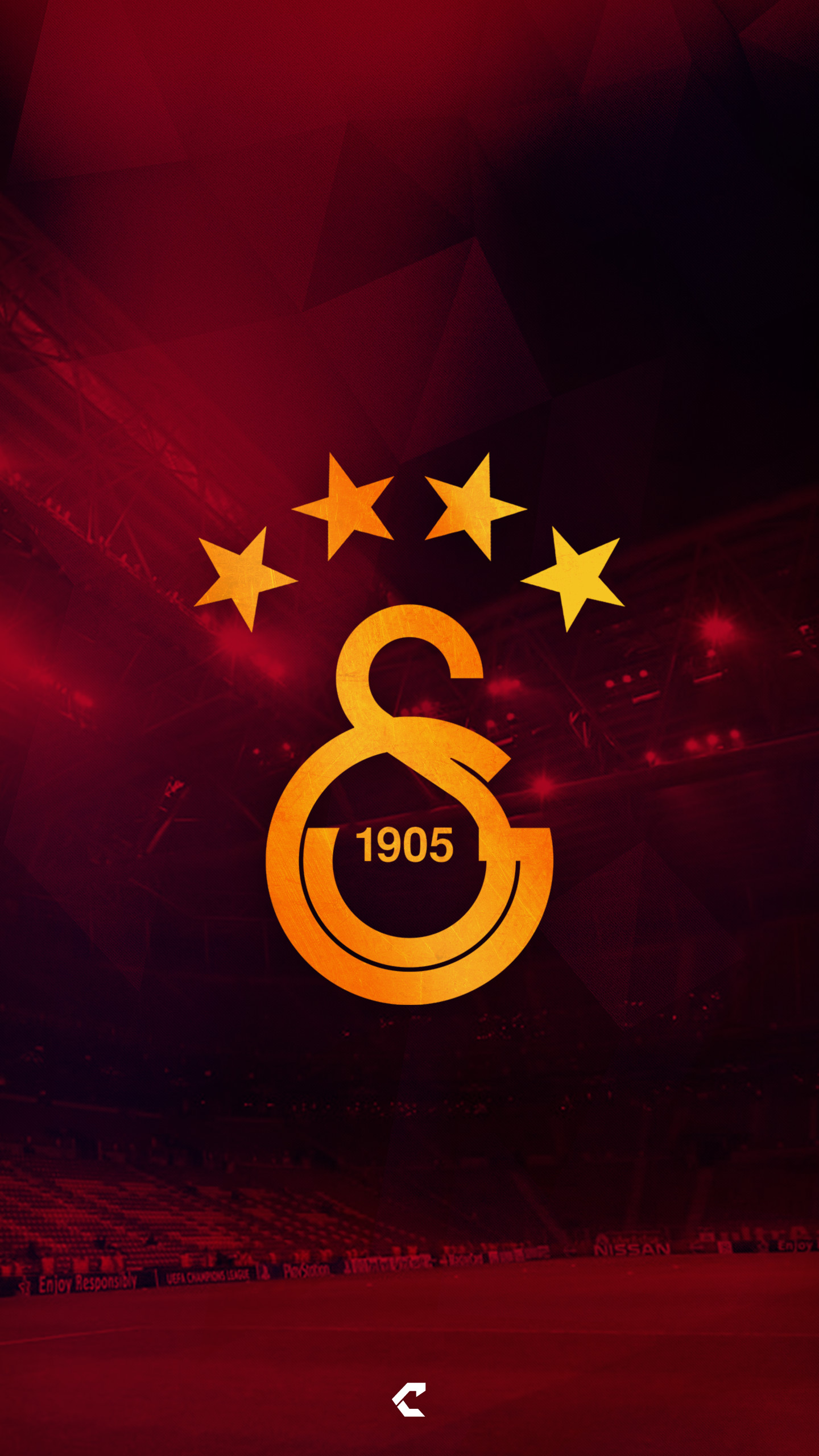 Galatasaray Wallpapers 69 Pictures
