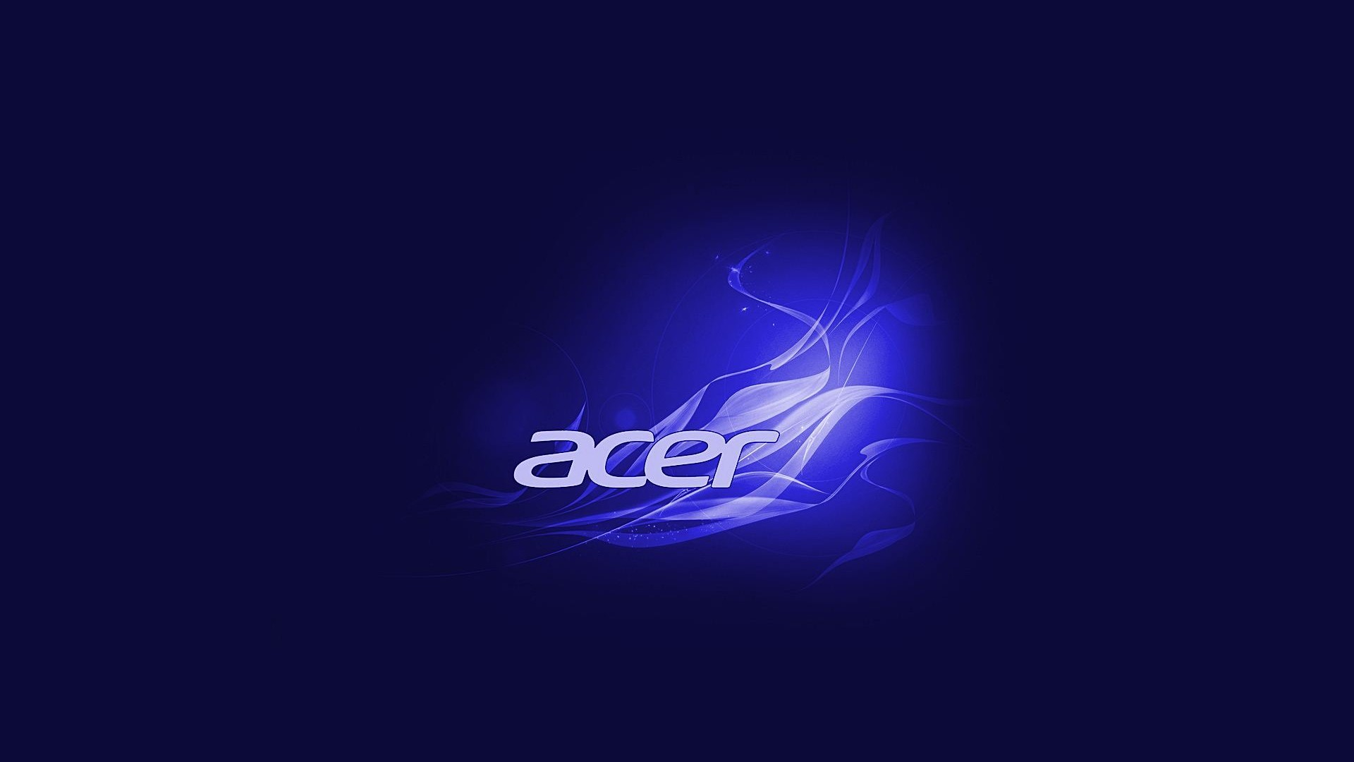 Acer Wallpaper Windows 7 65 Pictures