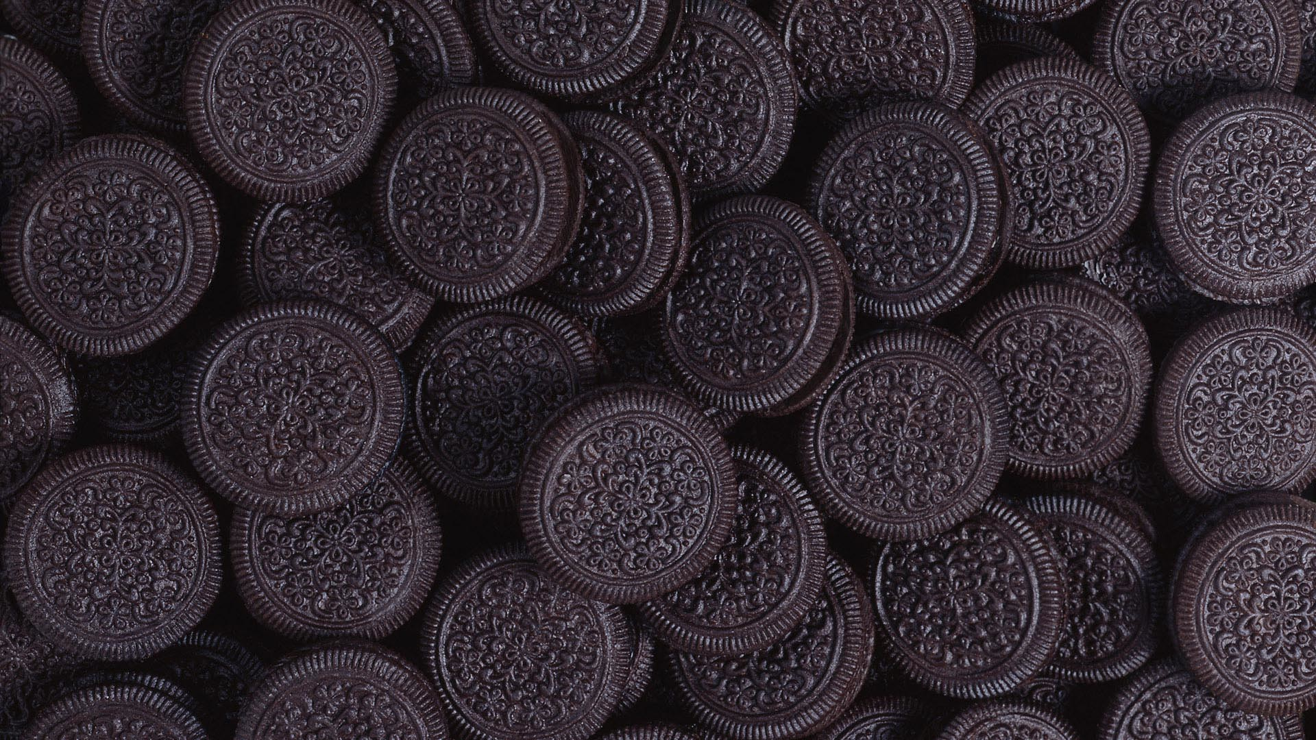 Oreo Wallpaper 60 Pictures