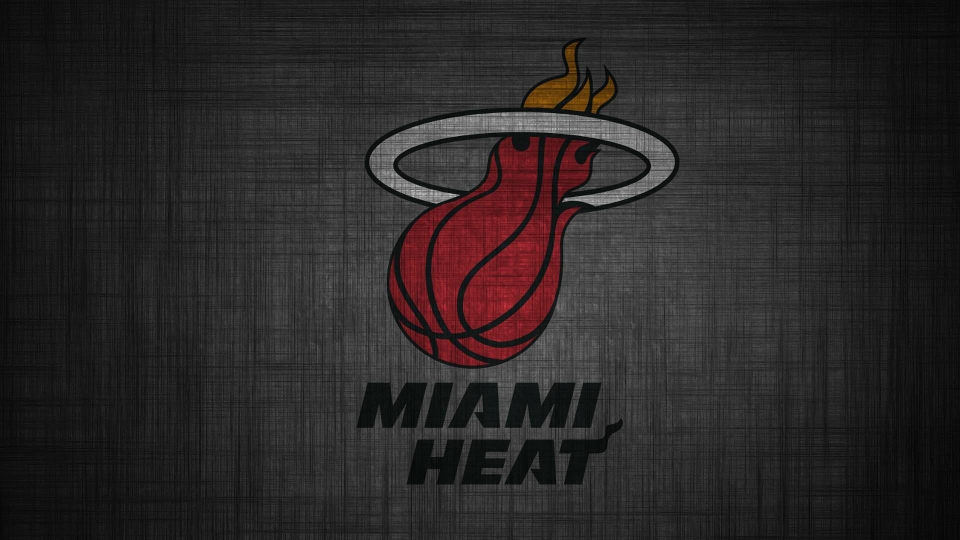 Miami Heat Wallpaper 2018 Hd 67 Pictures