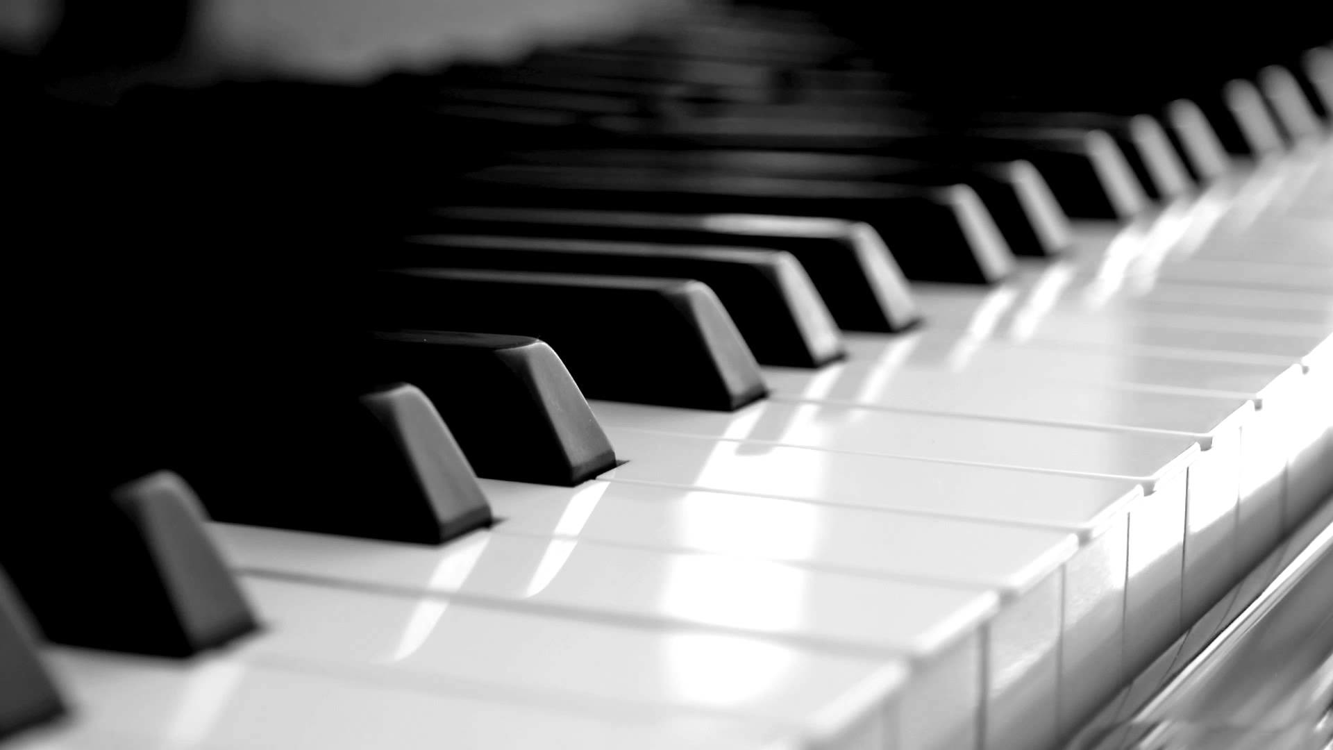 Piano Background Music (57+ pictures)