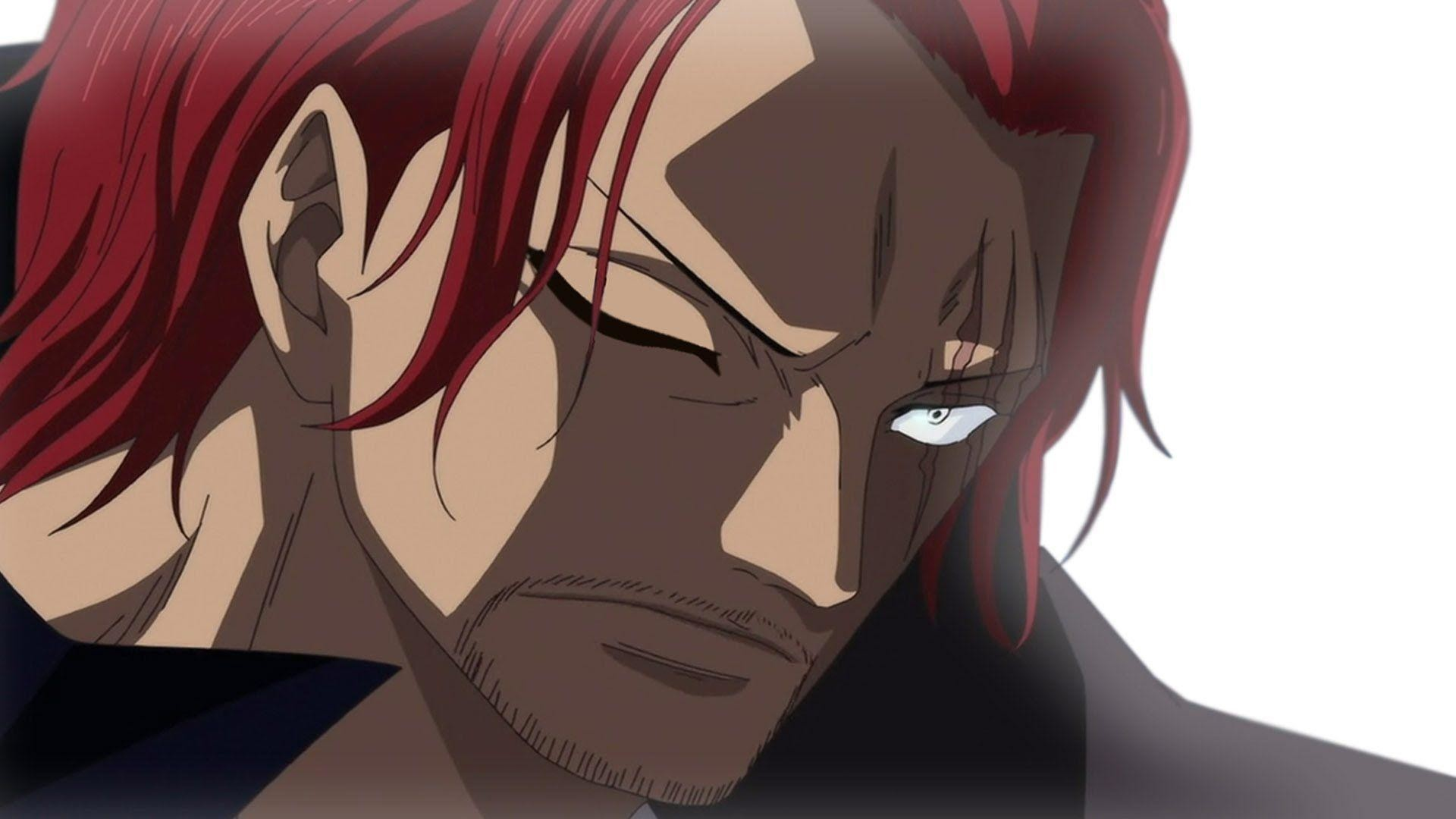 Shanks Wallpaper 74 Pictures