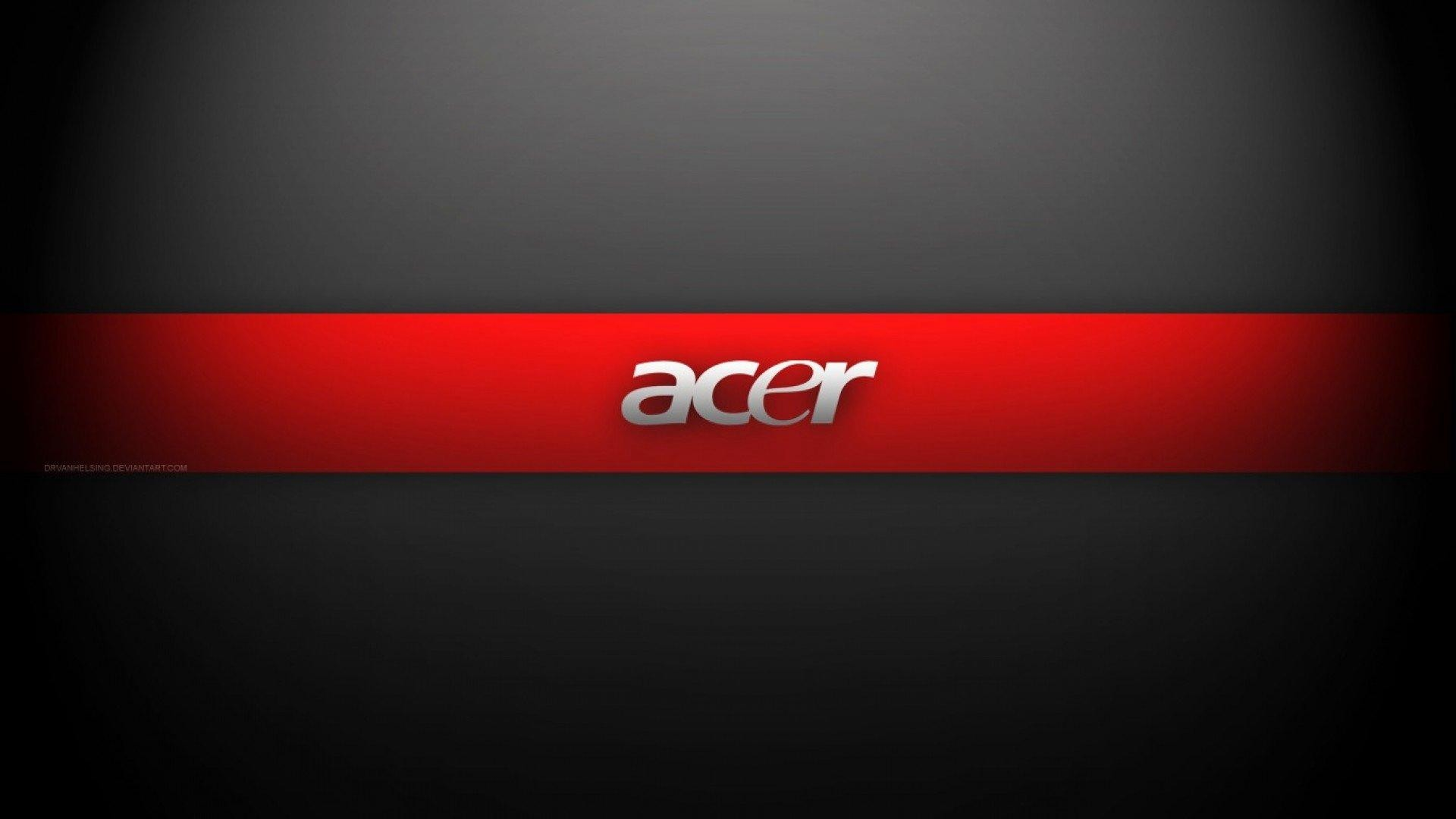 Acer HD Wallpapers, Free Wallpaper Downloads, Acer HD ...