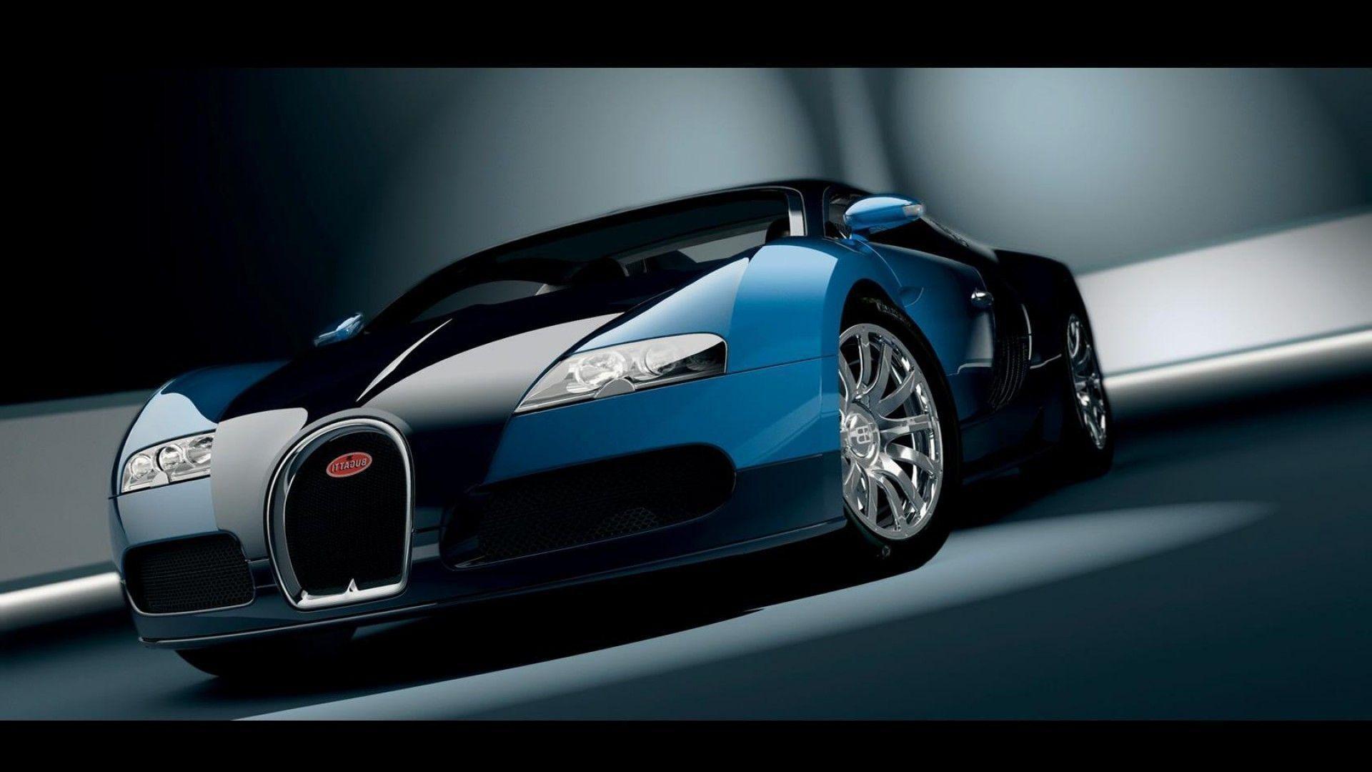 Bugatti Car Wallpaper Albumccars Cars Images Collection