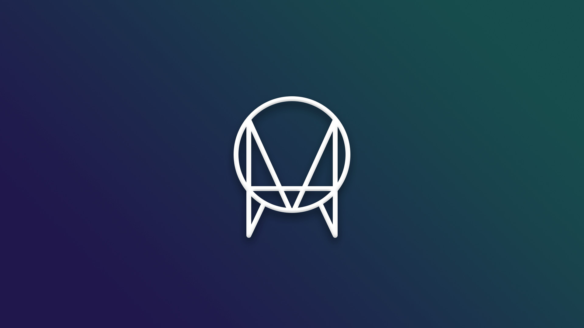 Owsla Wallpapers 76 Pictures