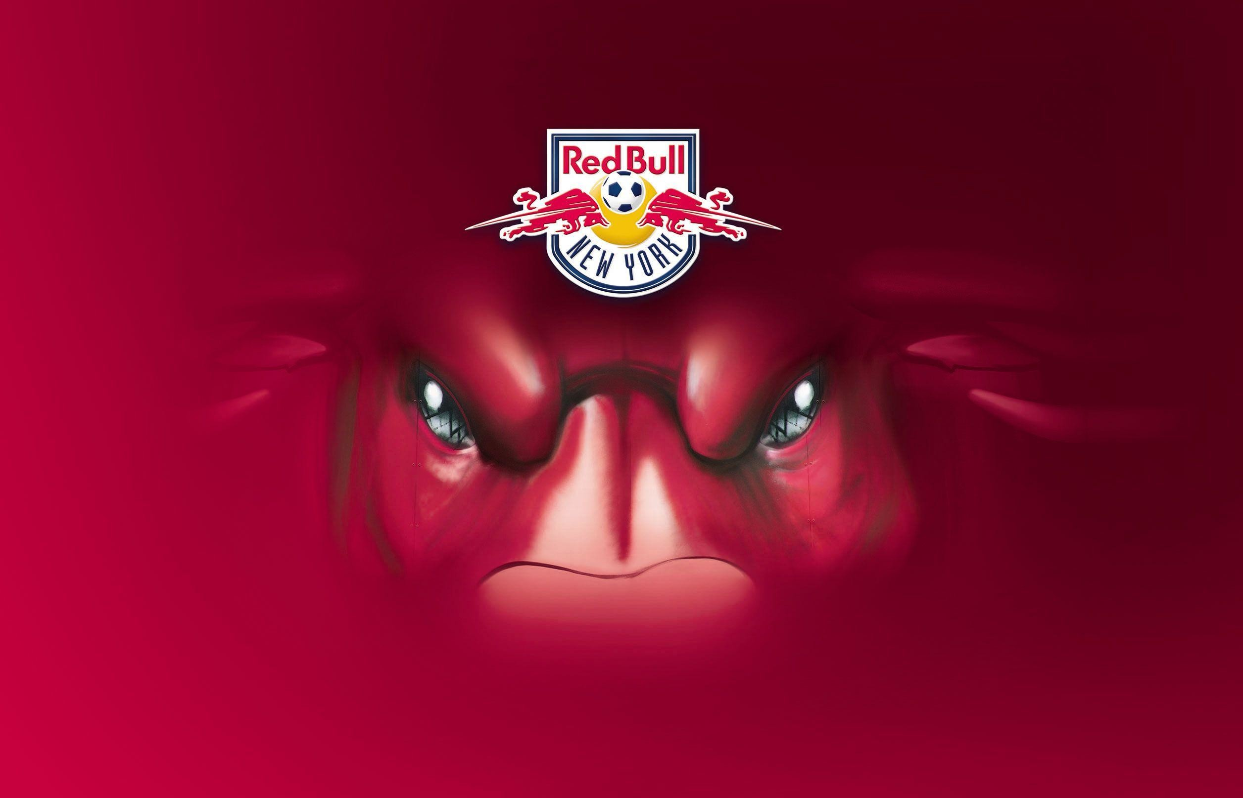 redbull wallpaper (72+ pictures)