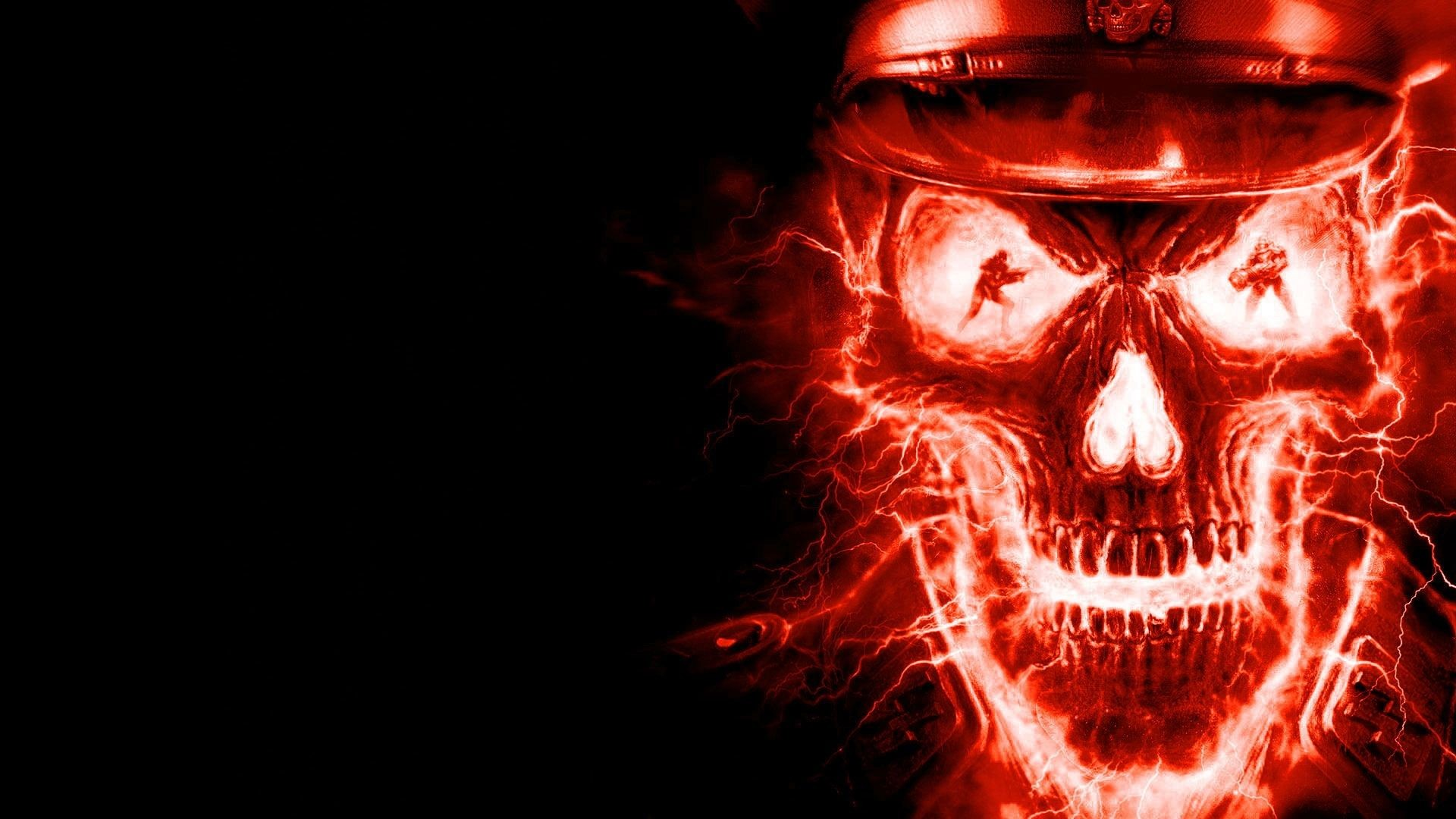 1920x1080 AWESOME SKULLS N STUFF Images Awesome Skull HD Wallpaper And Background Photos