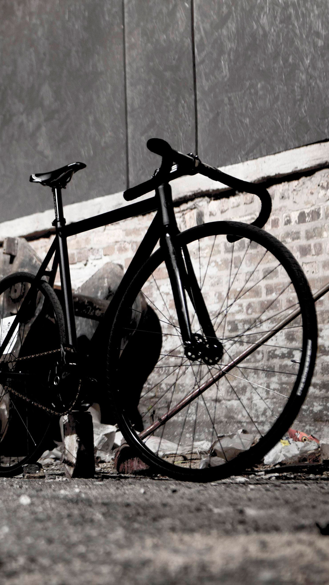 Fixie Wallpaper (48+ pictures)
