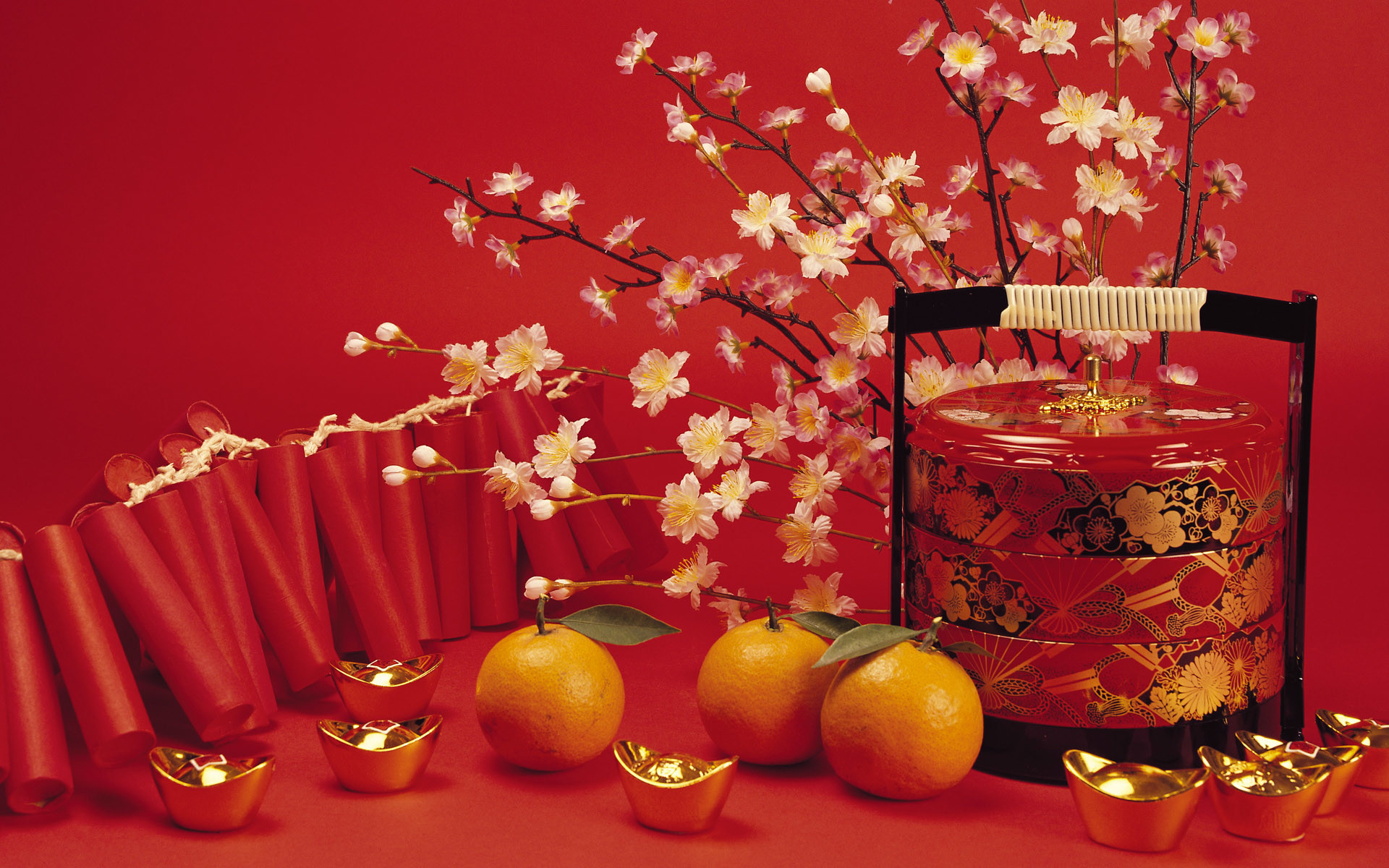29+ Chinese New Year Wallpaper Hd Gif