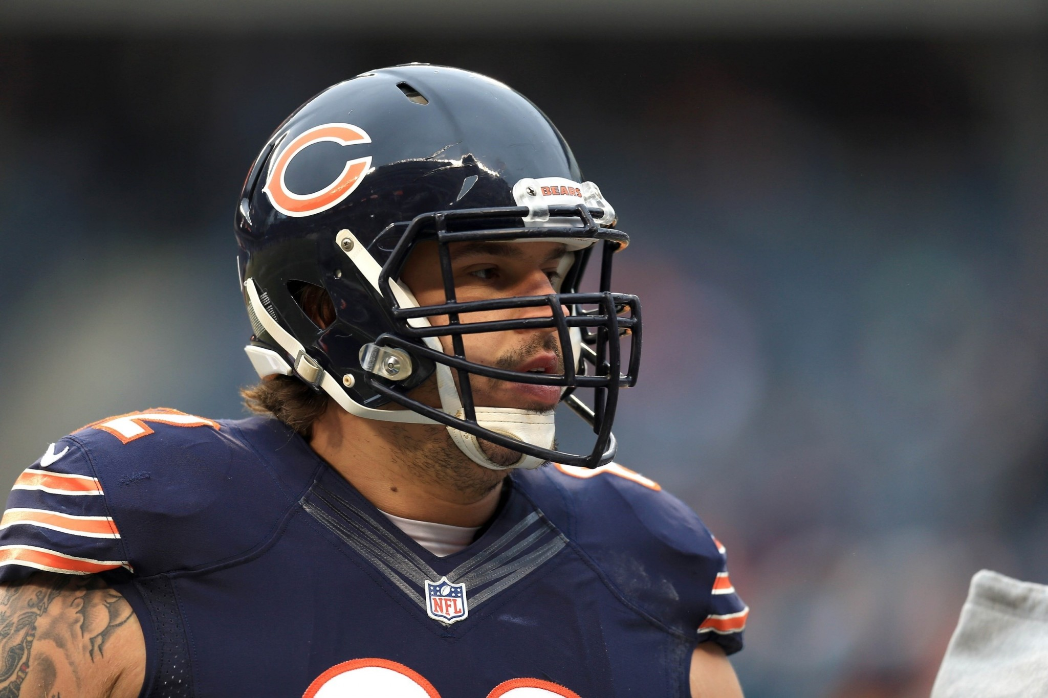 chicago bears screensavers wallpapers 75 pictures