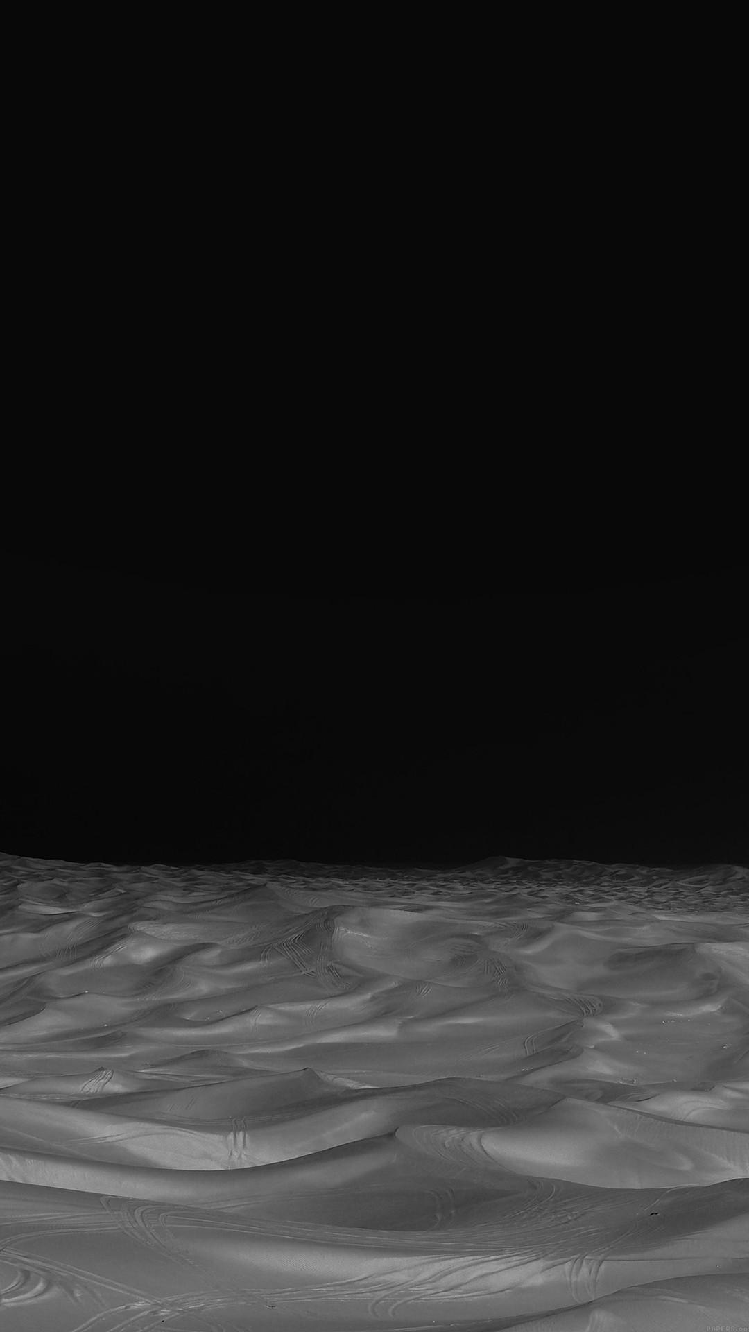 Download 700 Wallpaper Black Minimal HD Terbaik