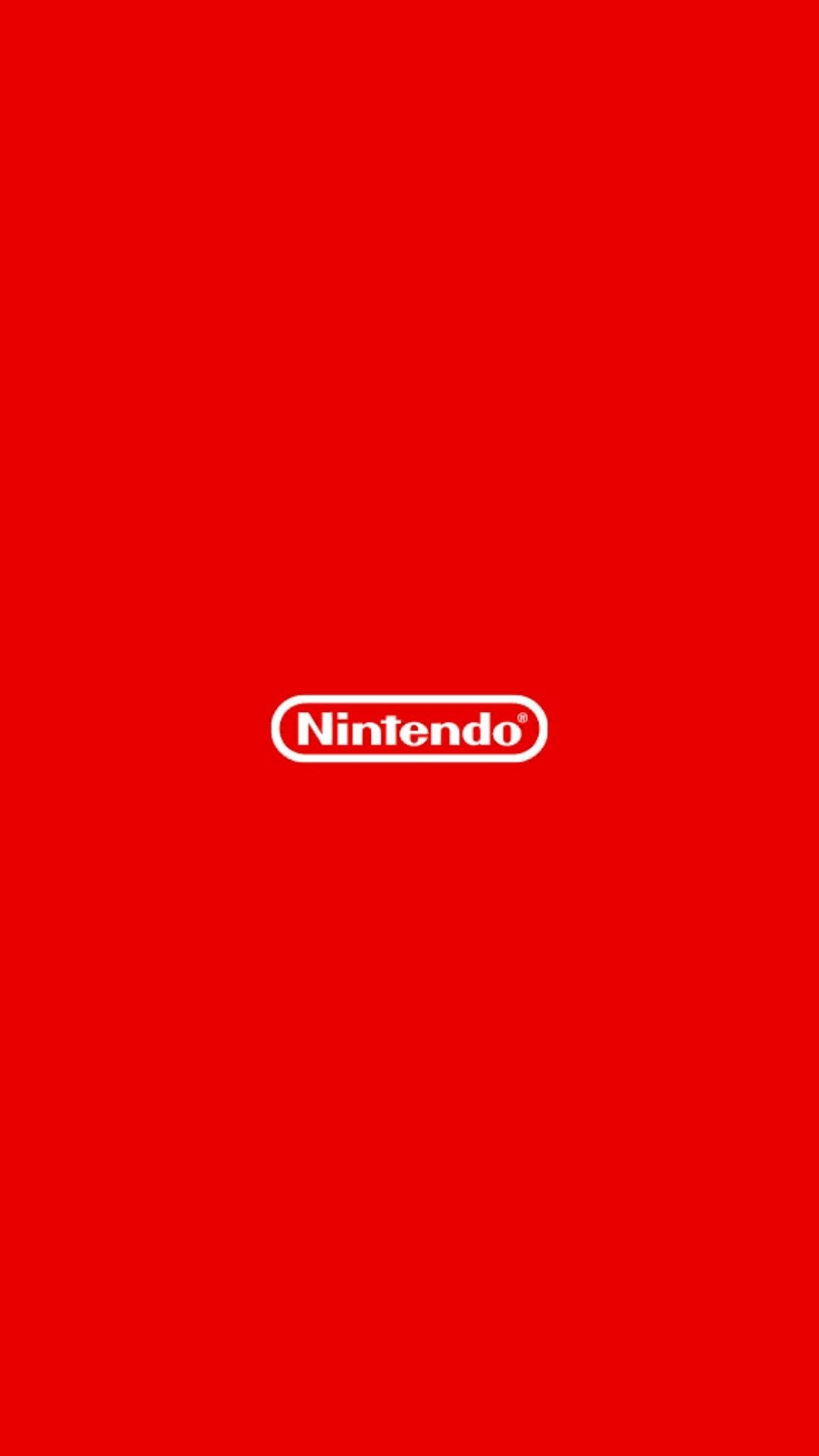 Nintendo Wallpapers 79 Pictures