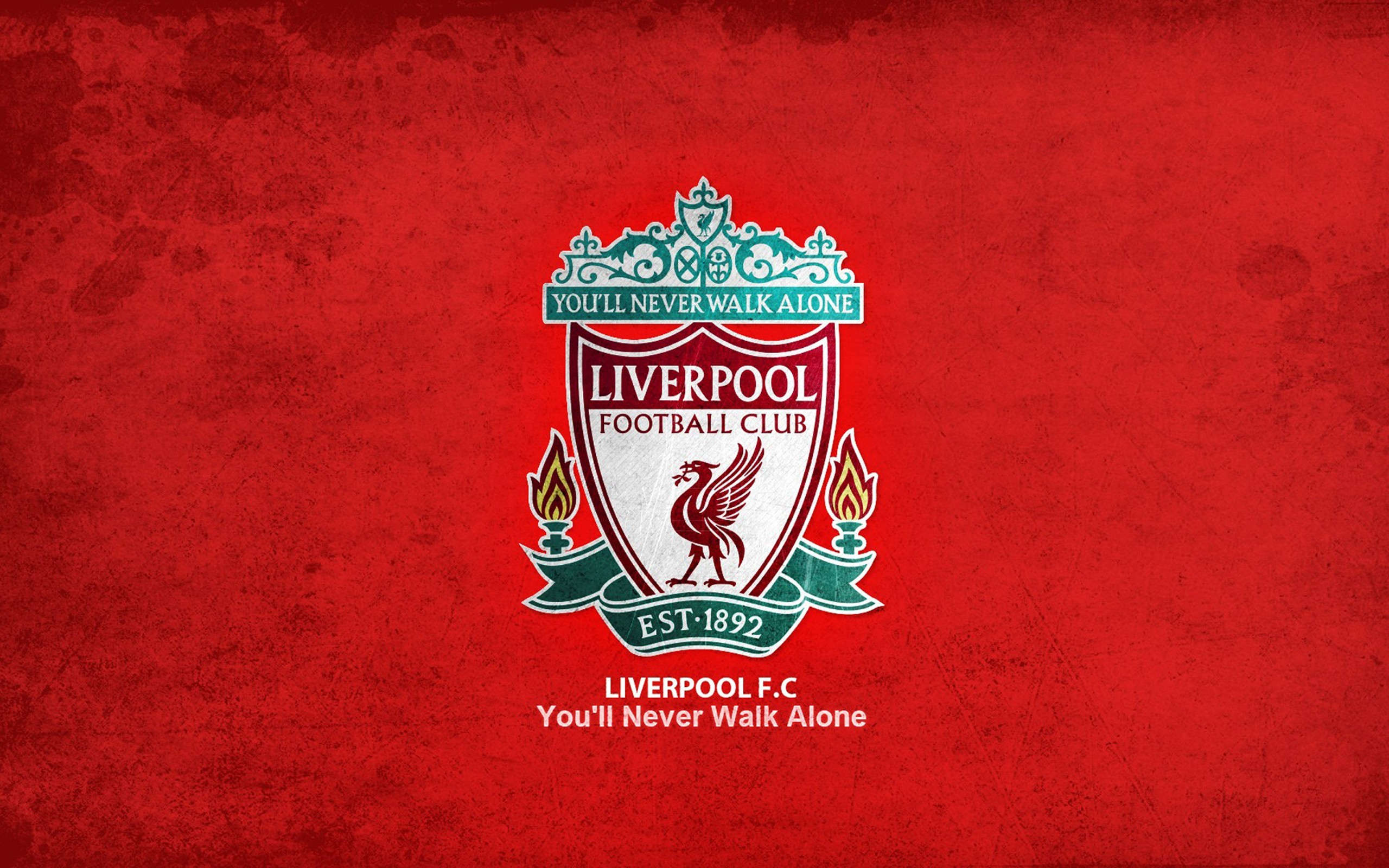 Lfc Wallpaper (58+ pictures)