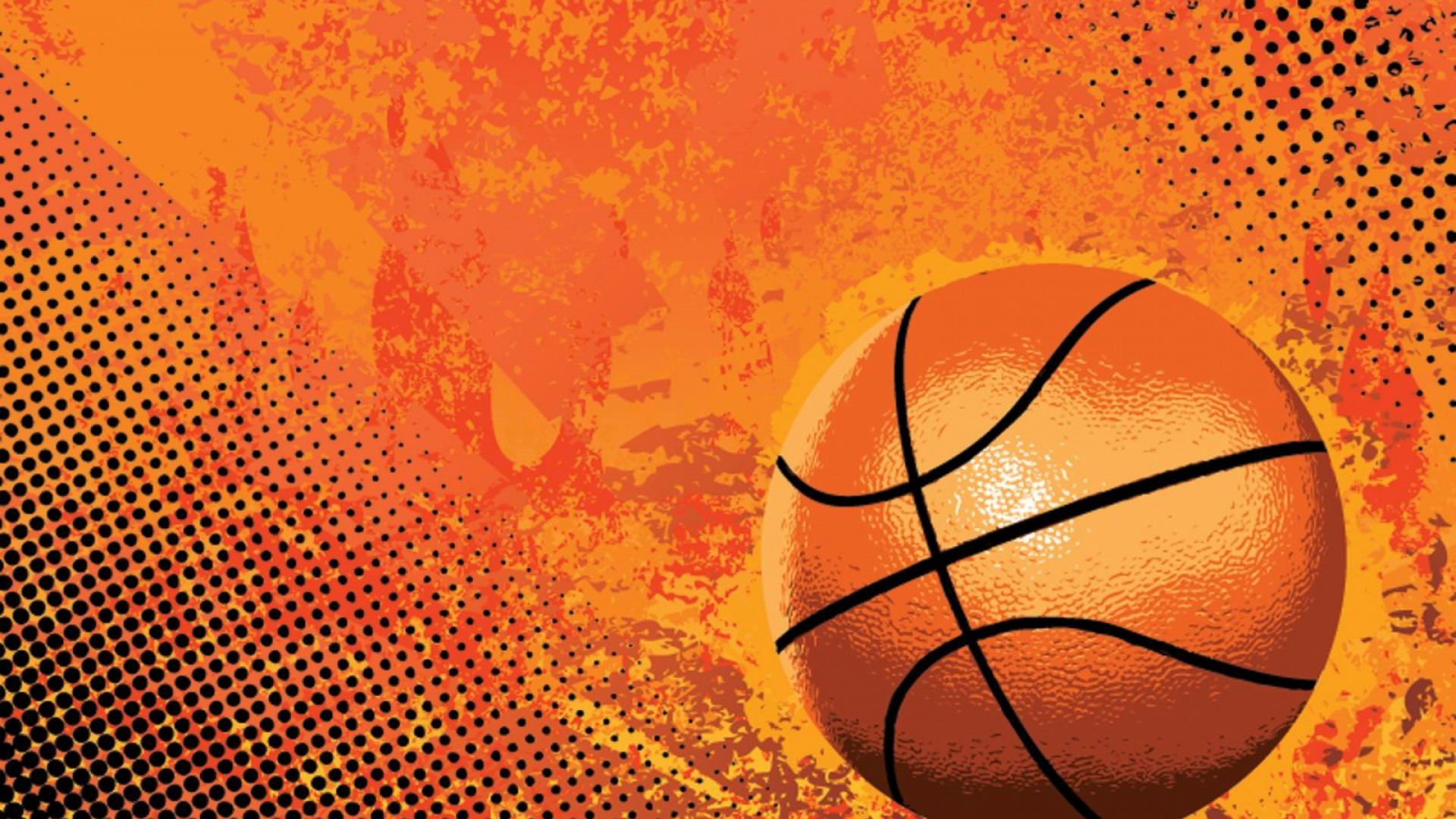 Sports Background Images: Sports Background Images (43+ Pictures