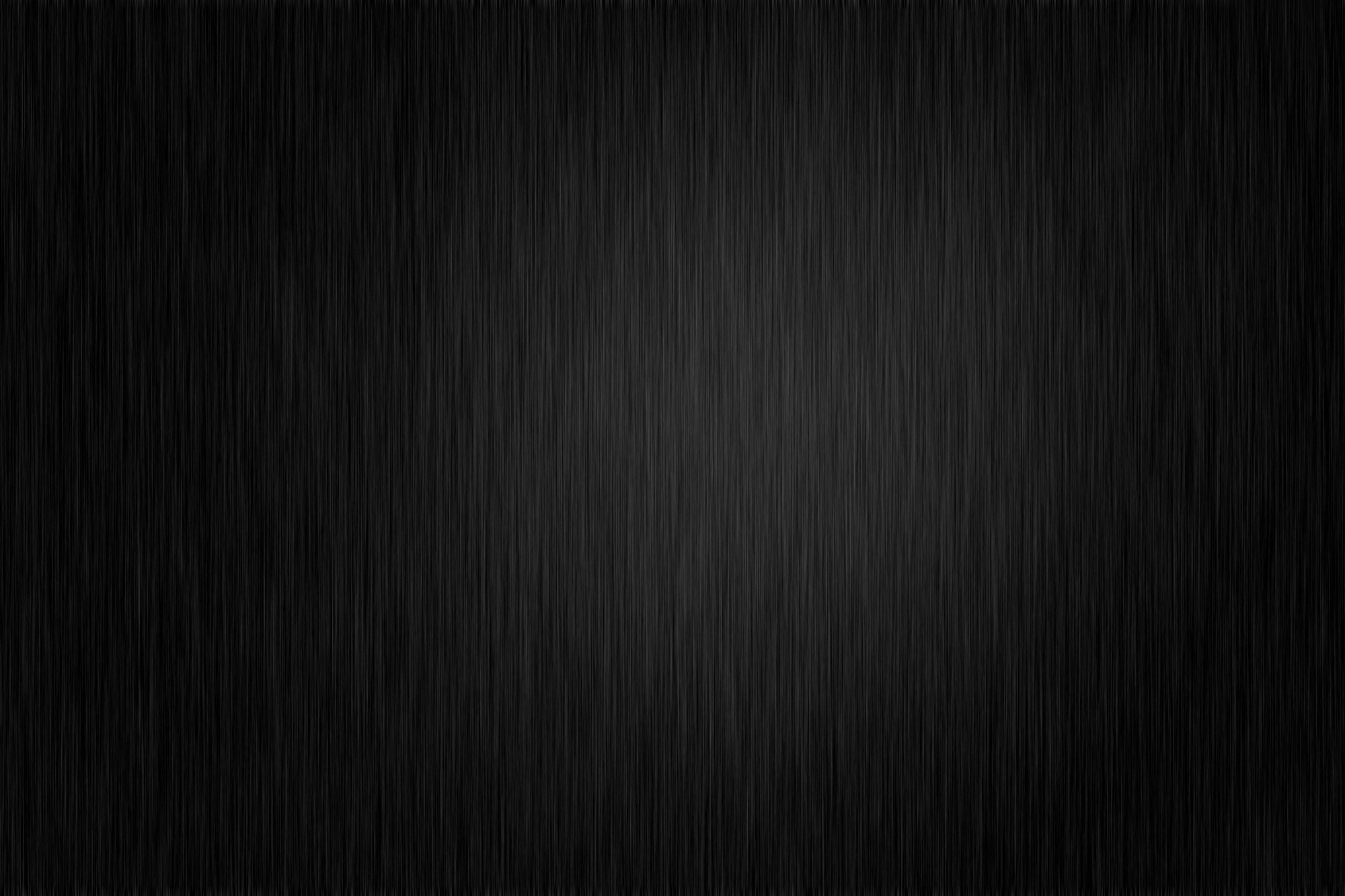 Cool Plain Backgrounds 67 Pictures