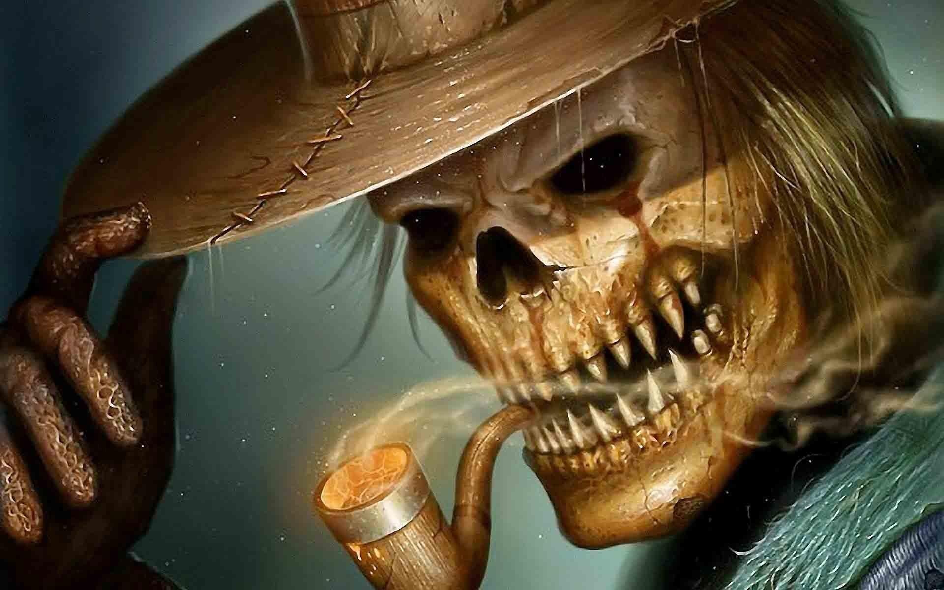 Halloween Skeleton Wallpaper.Skeleton Wallpaper 55 Pictures