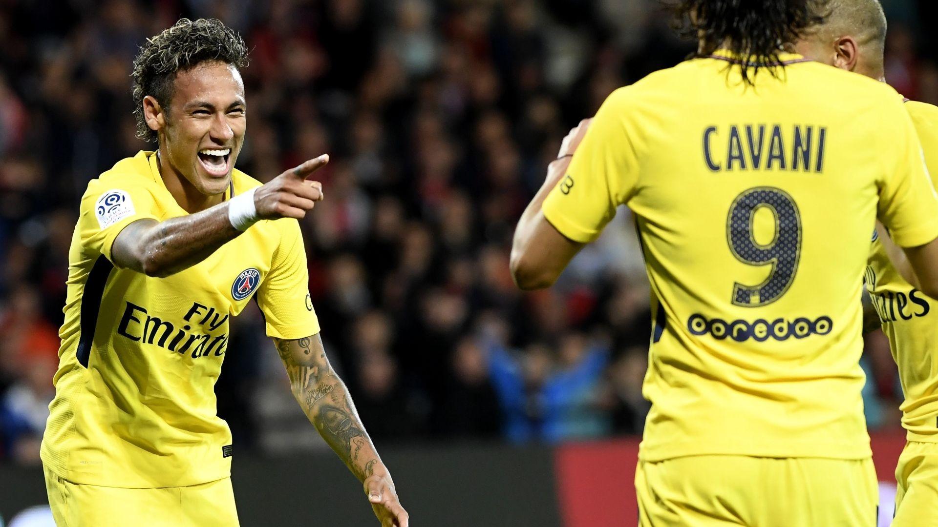 Neymar Jr Wallpaper 2018 69 Pictures