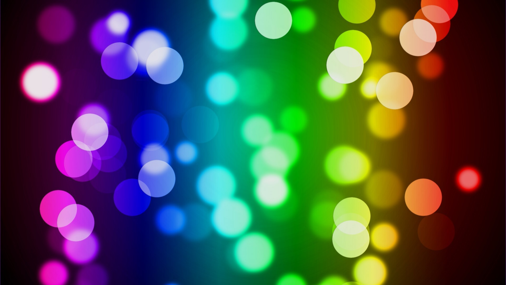 Pretty Colorful Backgrounds 63 Pictures