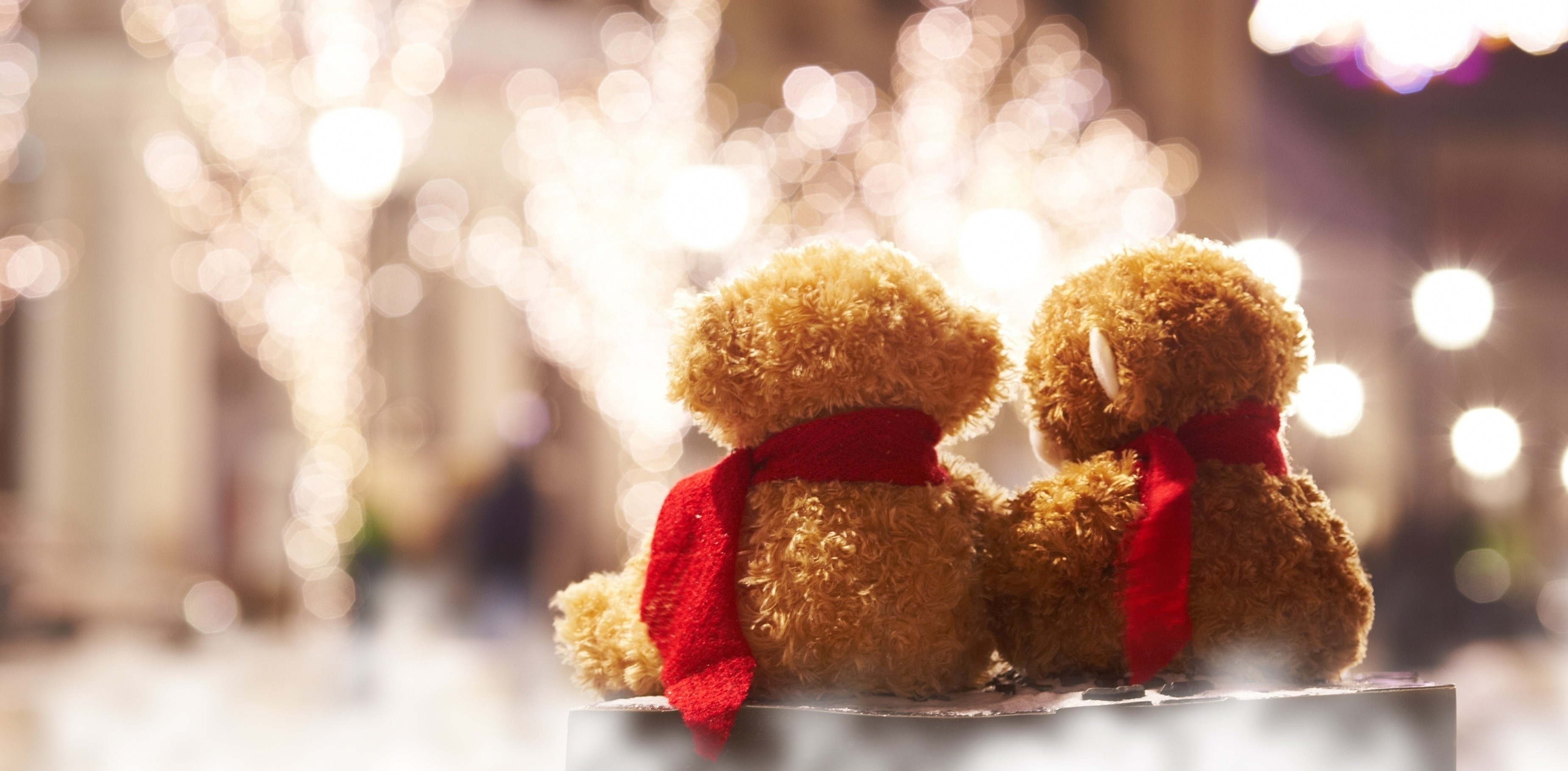 Teddy Bear Love Wallpaper 45 Pictures