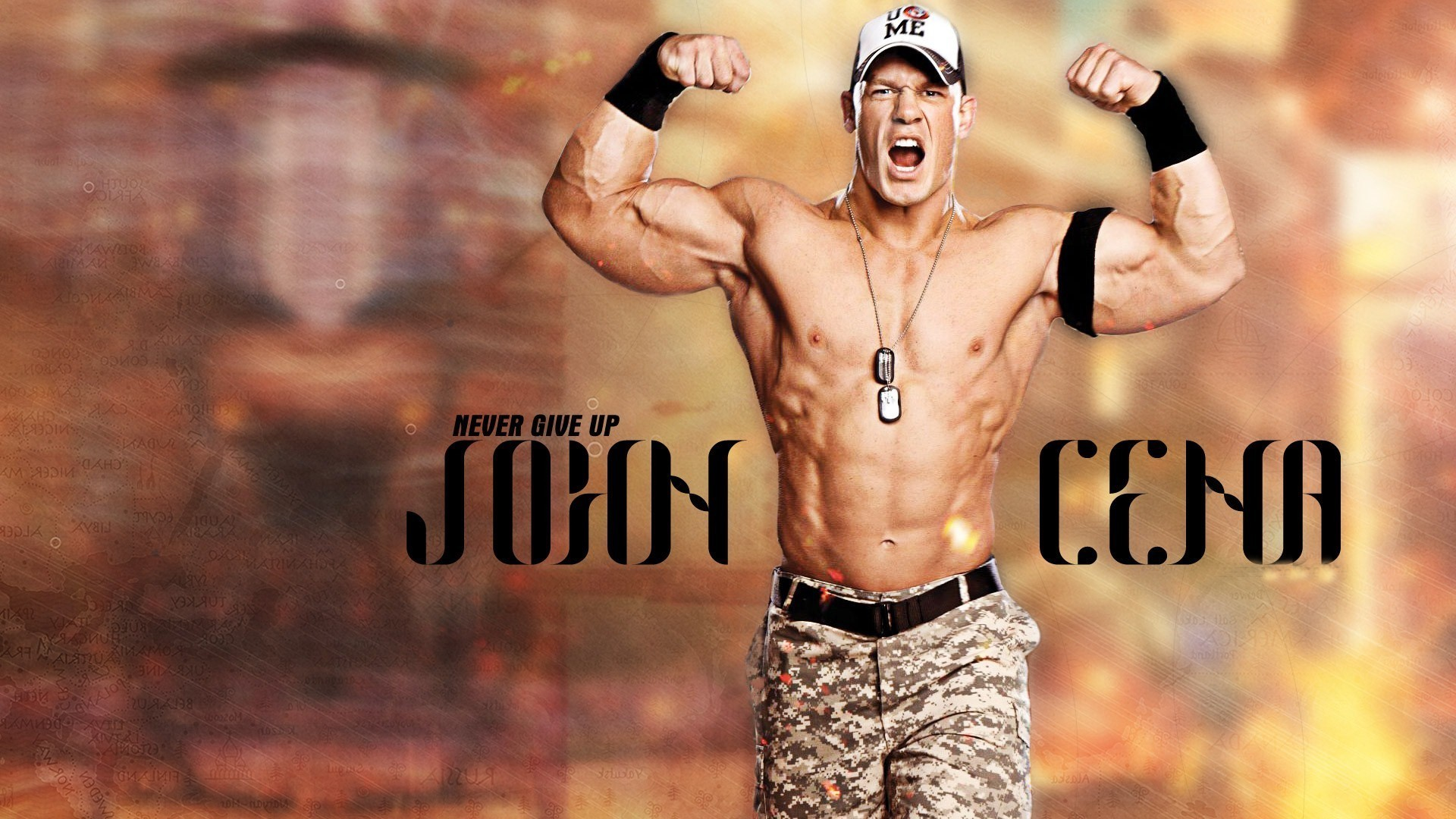 wwe edge wallpapers 72 pictures wwe edge wallpapers 72 pictures